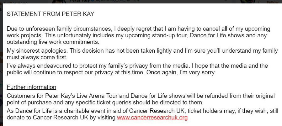 peter-kay-twitter-statement.png