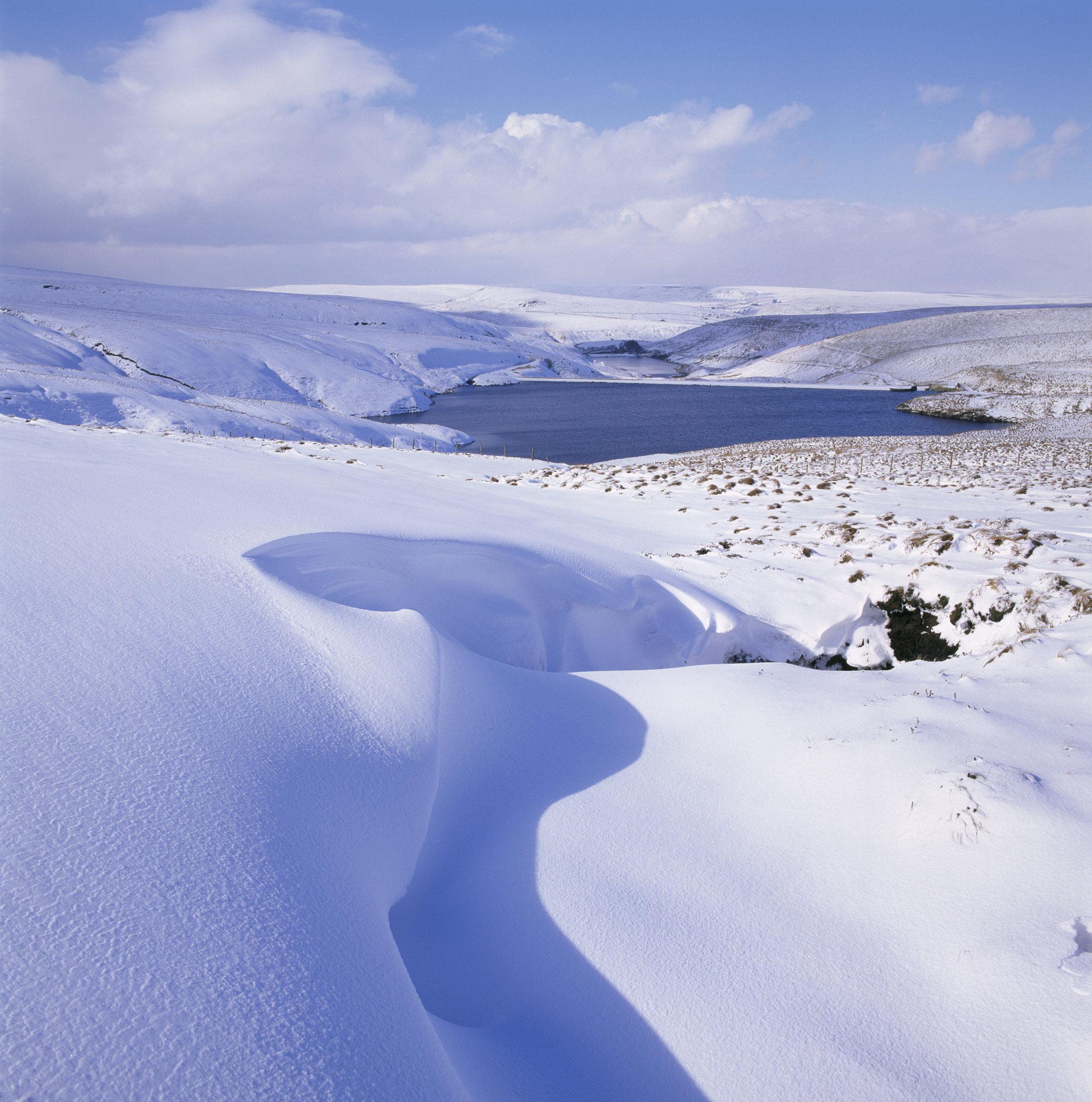 Mars Moor Wessenden Head National Trust Images Joe Cornish 41495.jpg