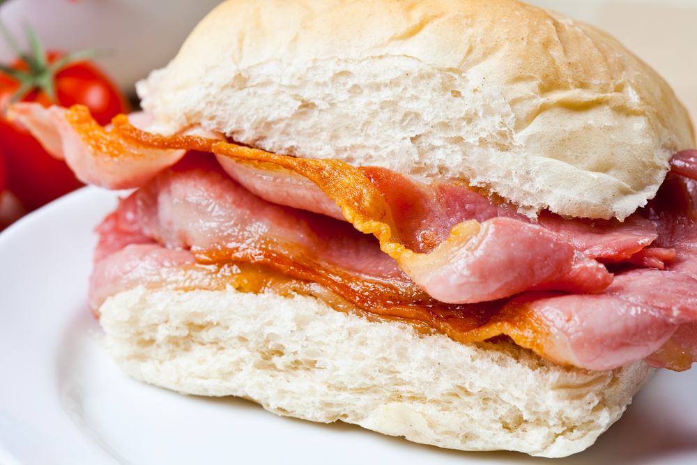bacon butty.jpg