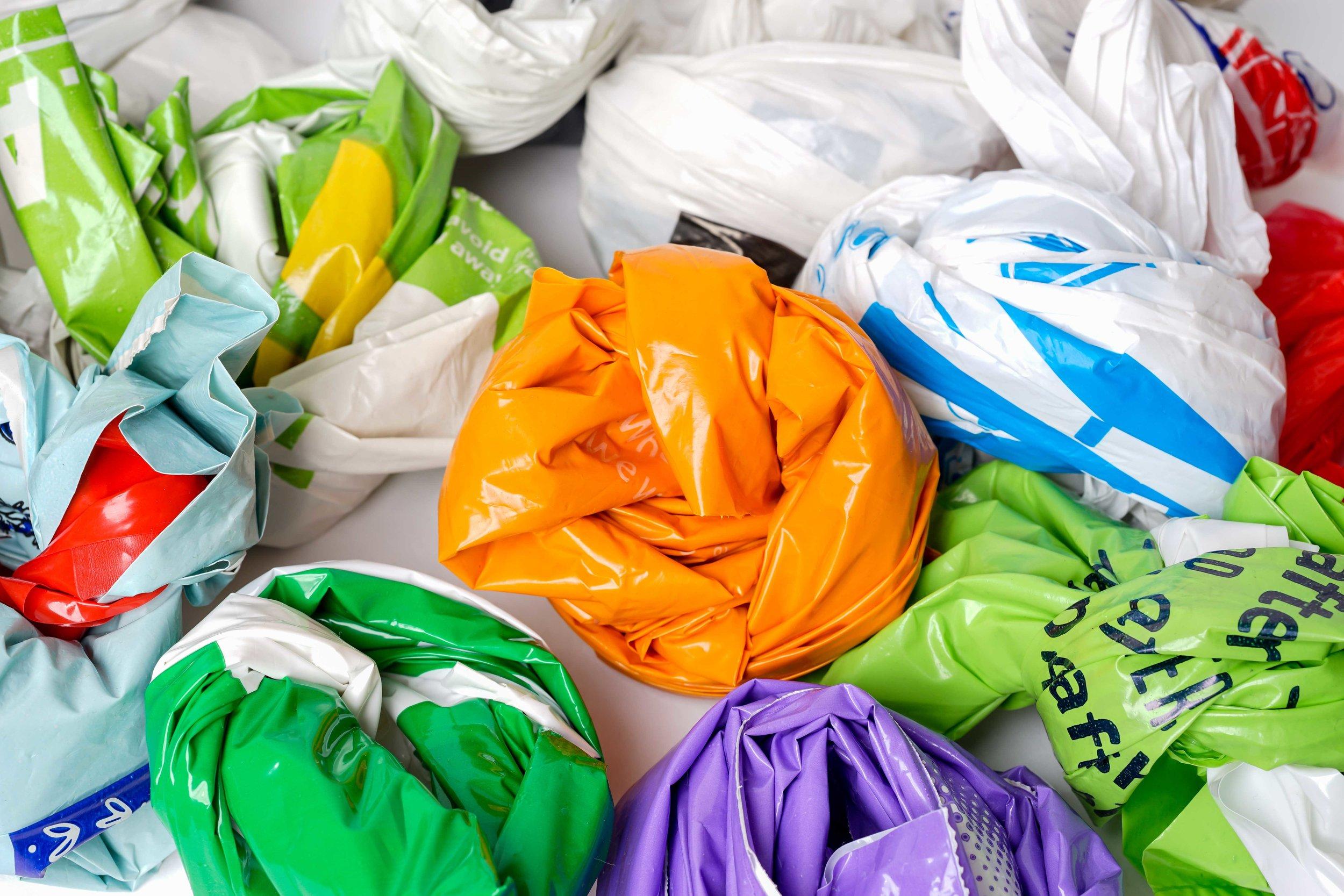 plastic-bag1.jpg