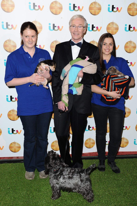 paul-ogrady-dogs-awards.jpg
