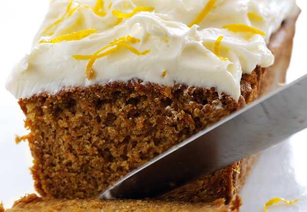 09-01-Trex-carrot-cake-(Let's-Bake-recipe-book).jpg