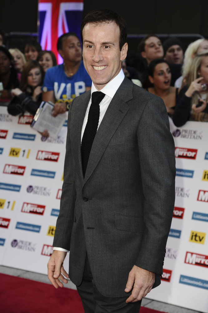 anton-du-beke-strictly.jpg