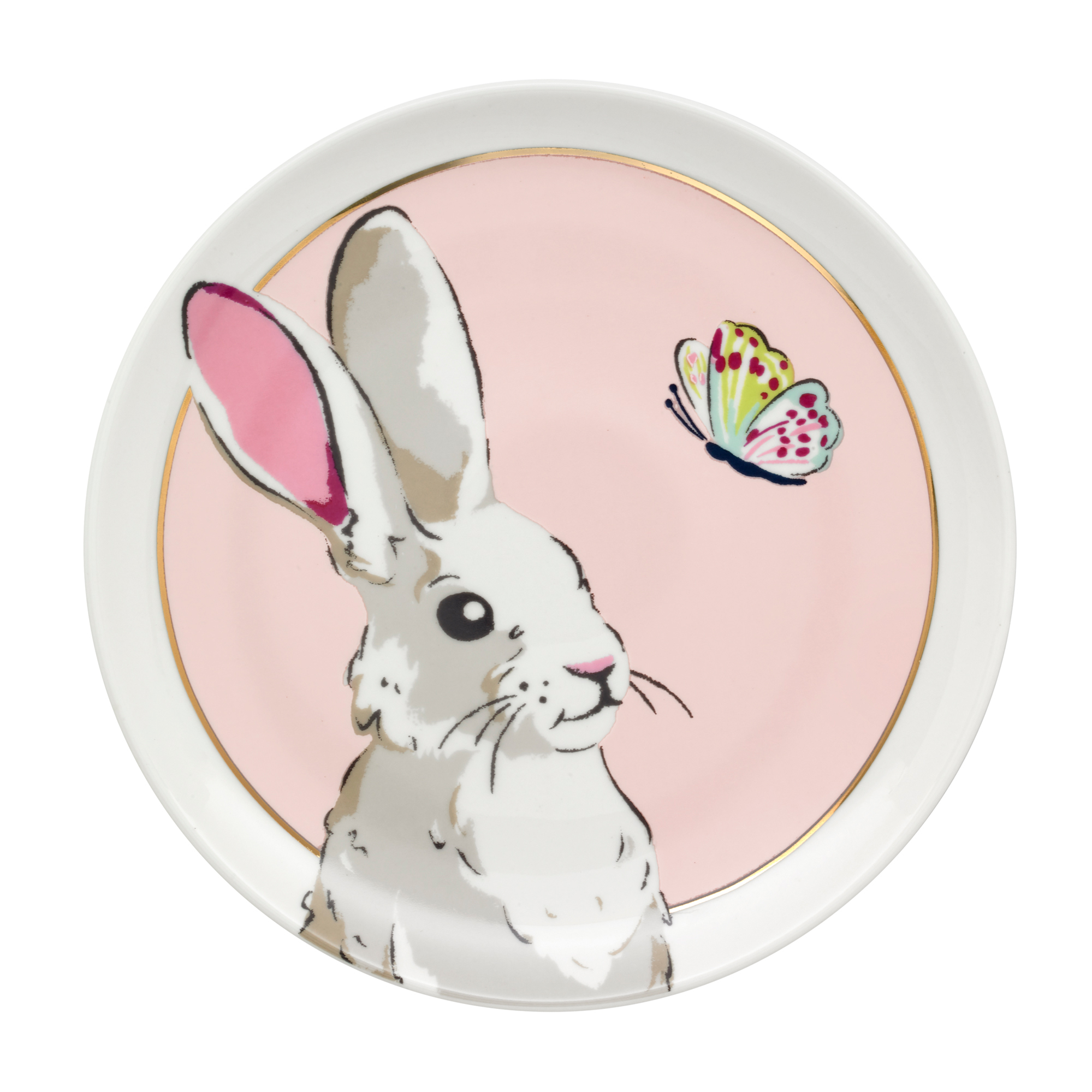 Cath-Kidston-Park-Wildlife-Collection-Rabbit.jpg