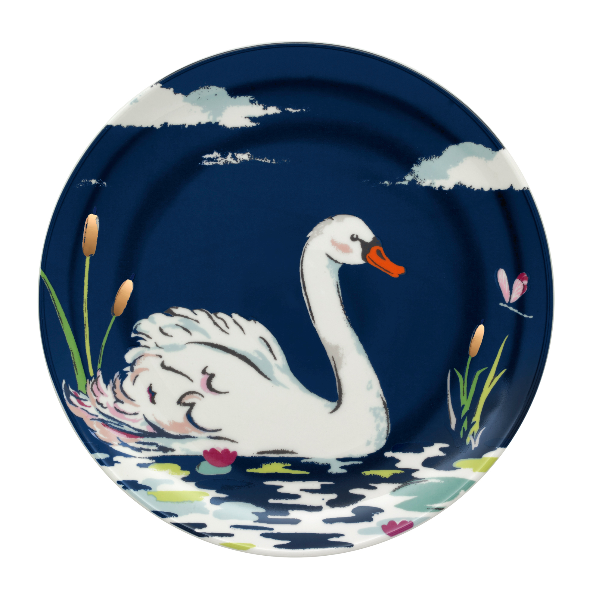 Cath-Kidston-Park-Wildlife-Collection-Swan.jpg