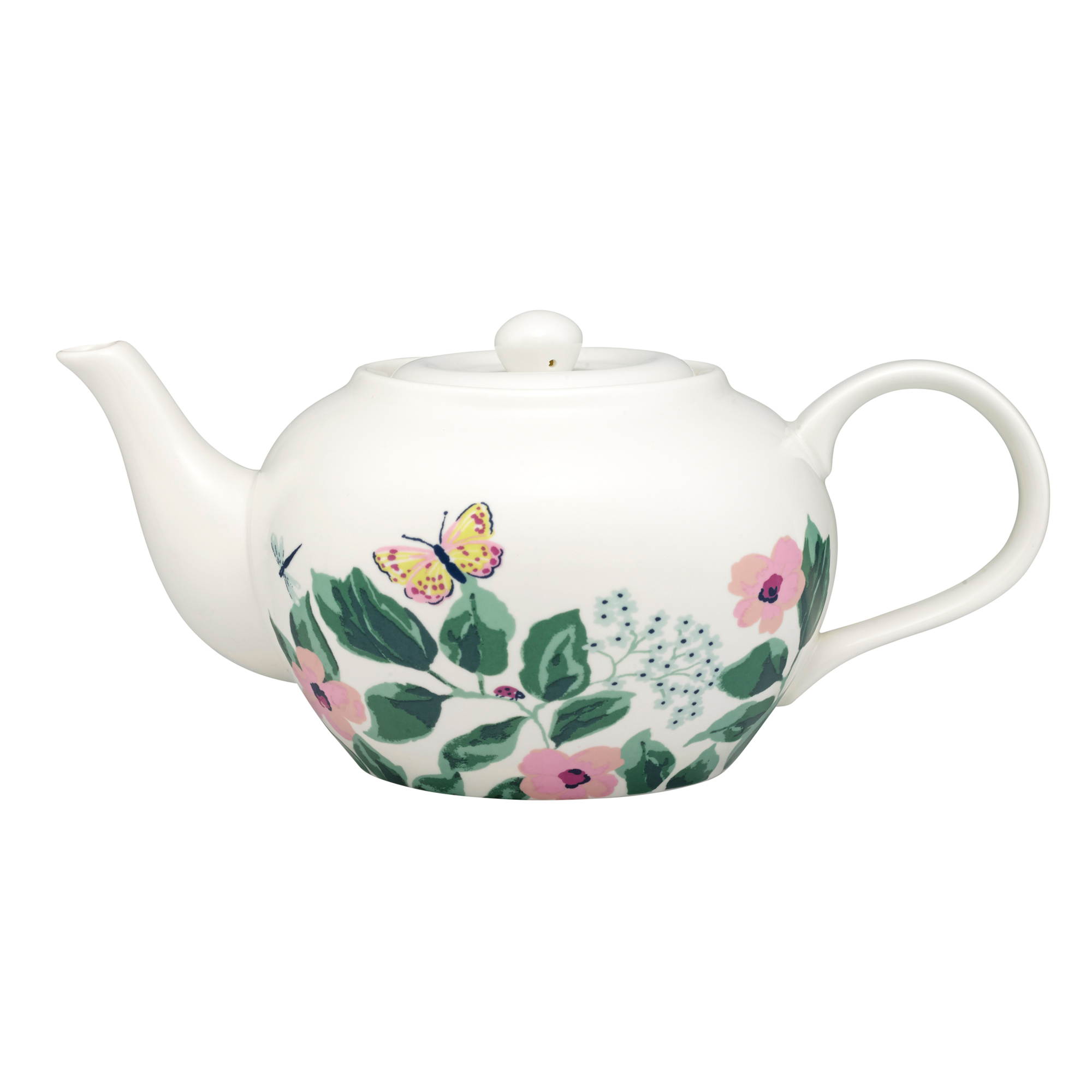 Cath-Kidston-Mornington-Leaves-Teapot.jpg