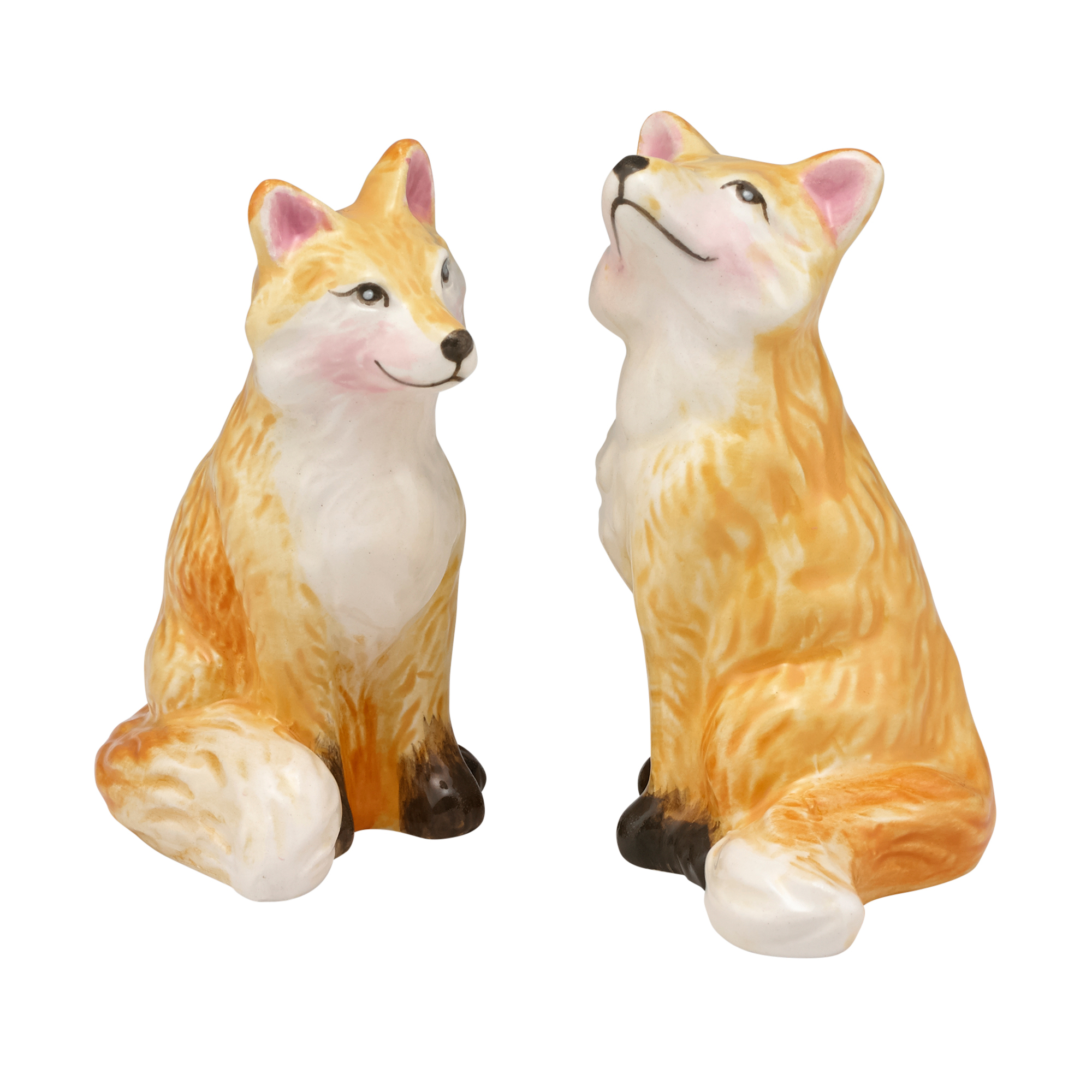 Cath-Kidston-Fox-Salt-and-Pepper-Shakers.jpg