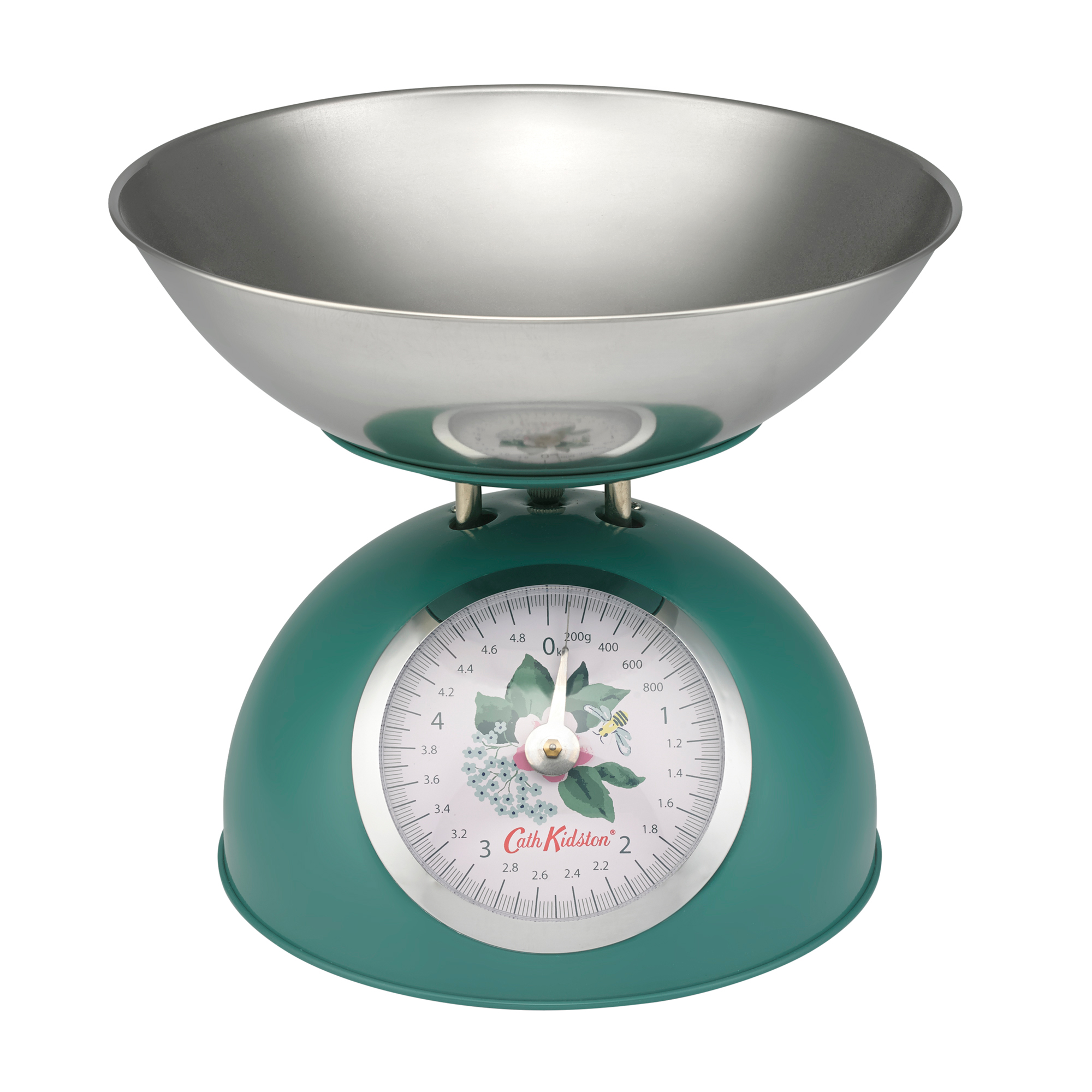 Cath-Kidston-Mornington-Leaves-Weighing-Scales.jpg