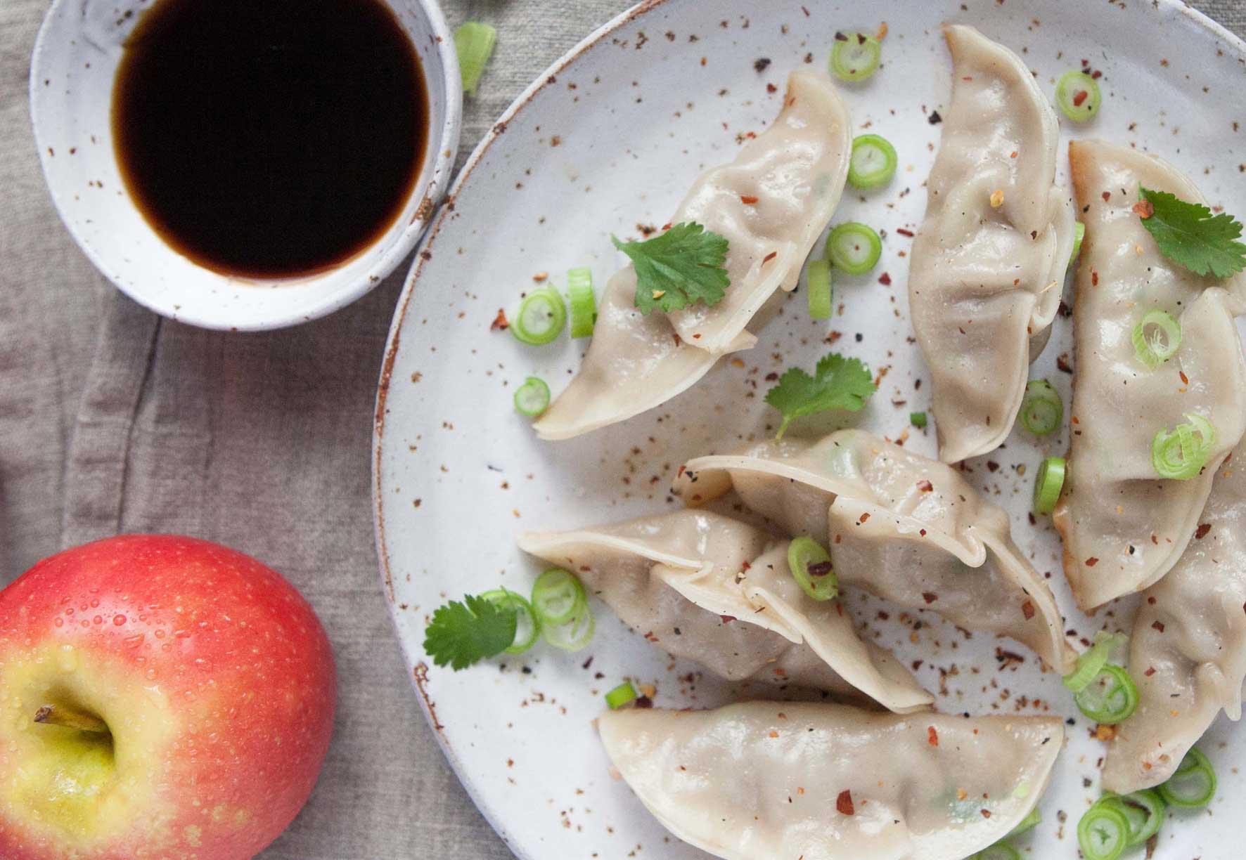 Dumplings1.jpg