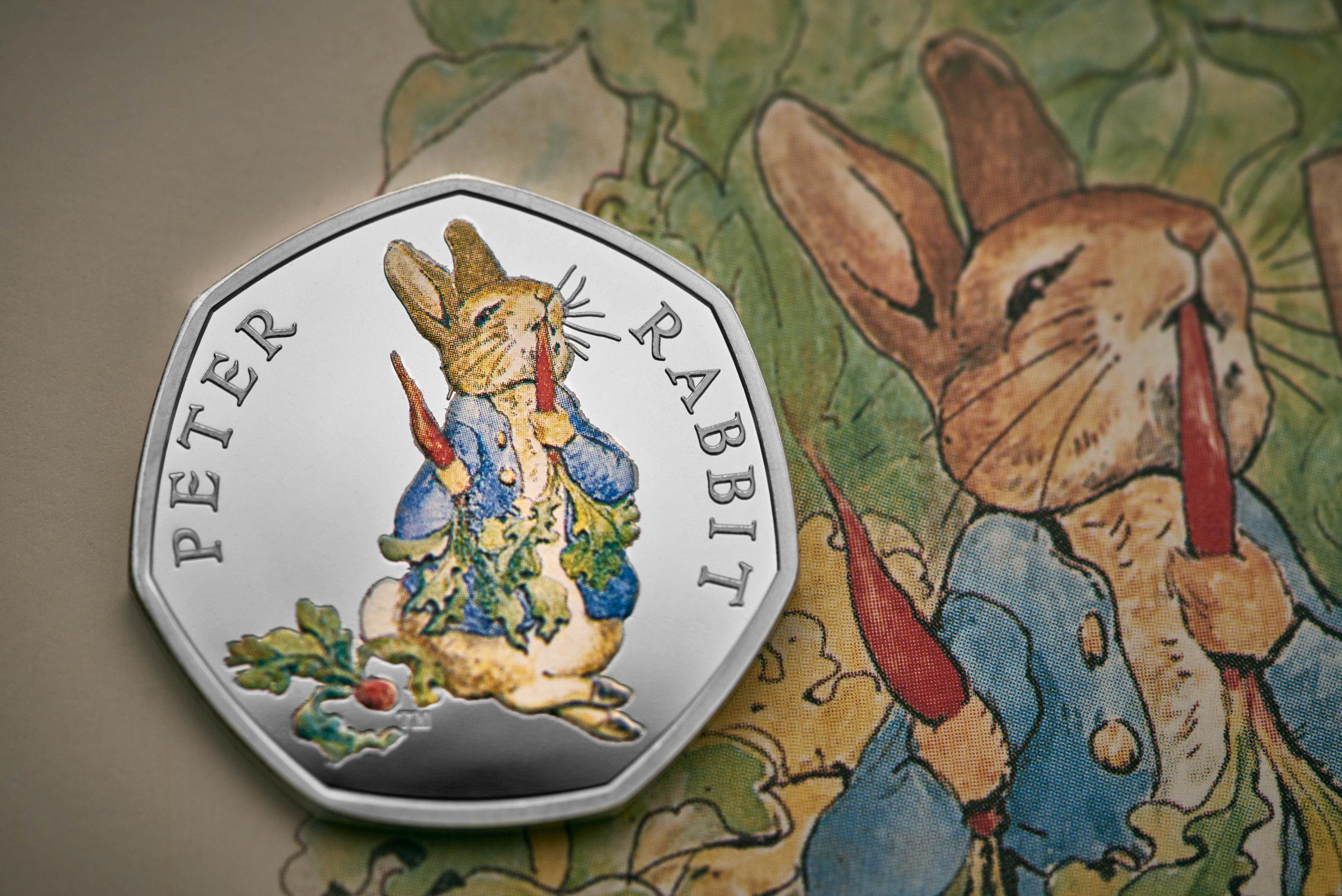 peter-rabbit-coin-new.jpg