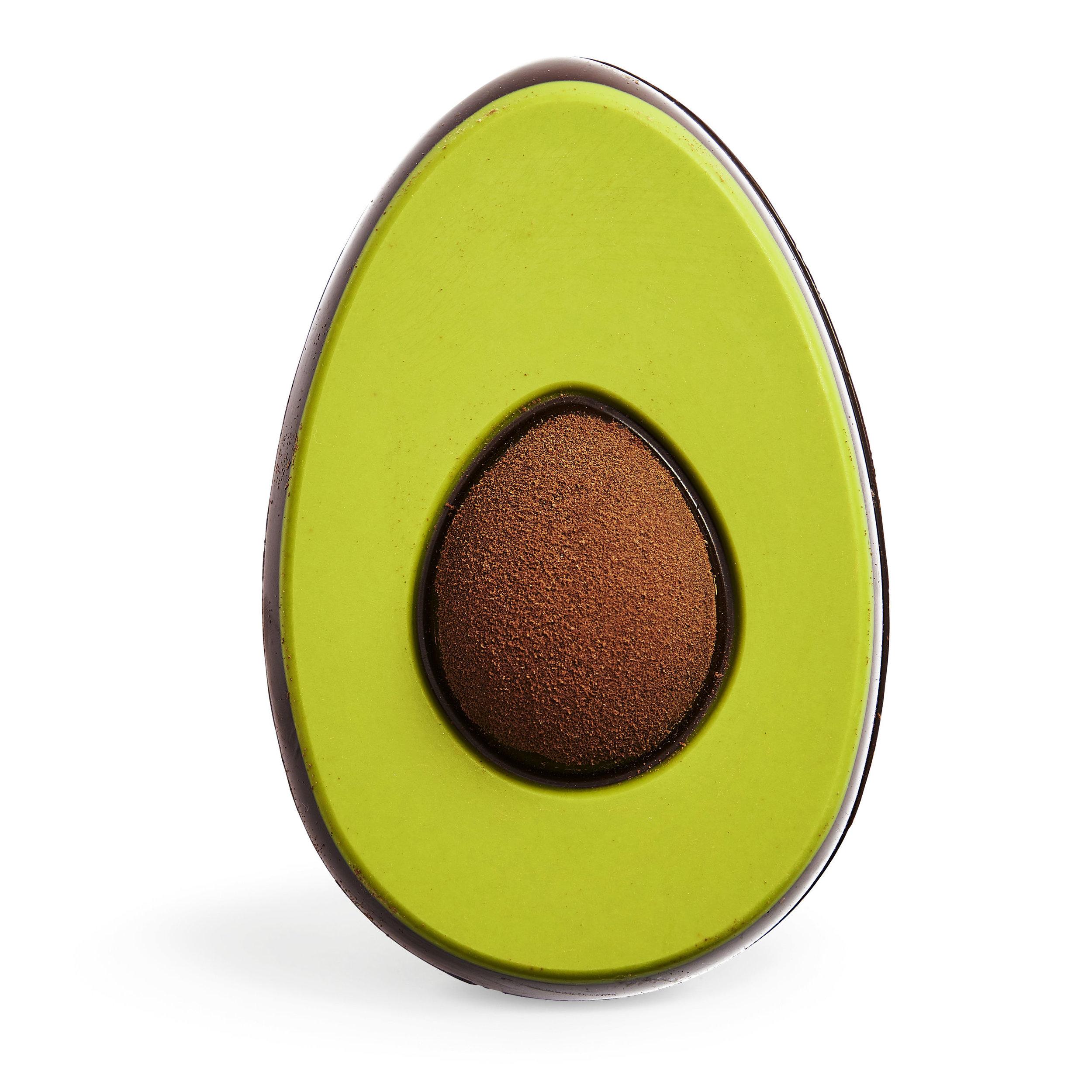easter-egg-avocado-waitrose.jpg