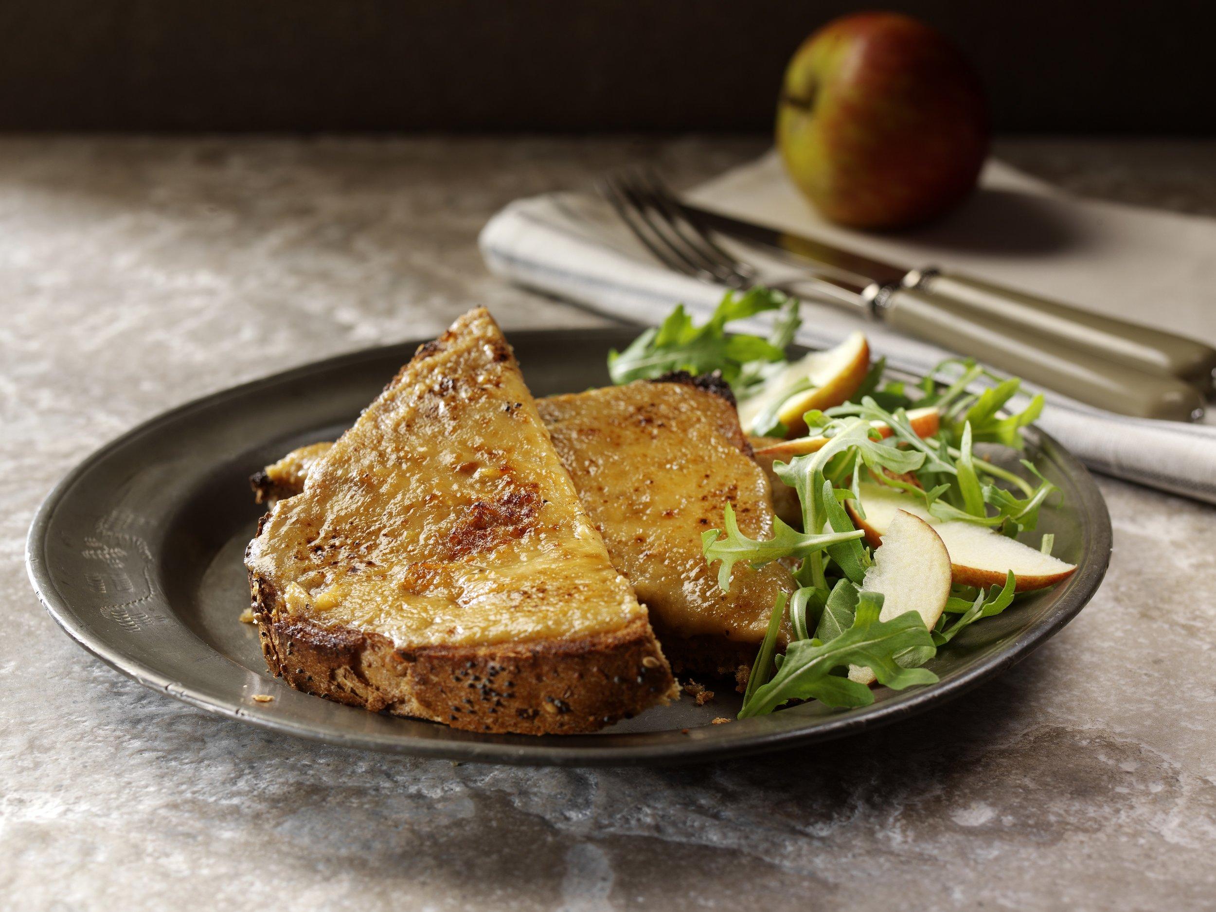 Snowdonia Cheese Welsh Rarebit.jpg