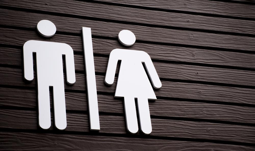 toilet-sign.jpg