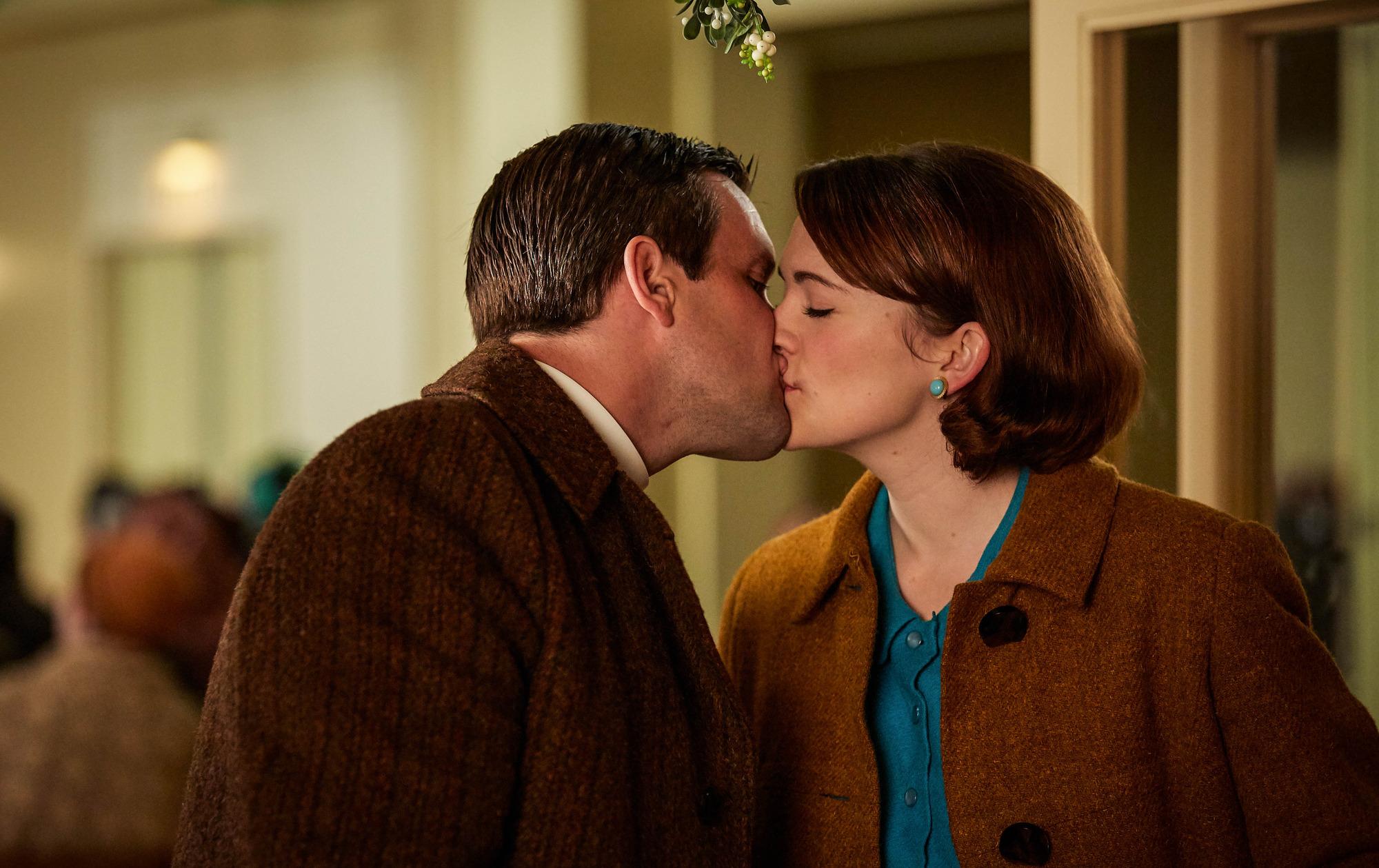 call-the-midwife-christmas-2017-kiss.jpg