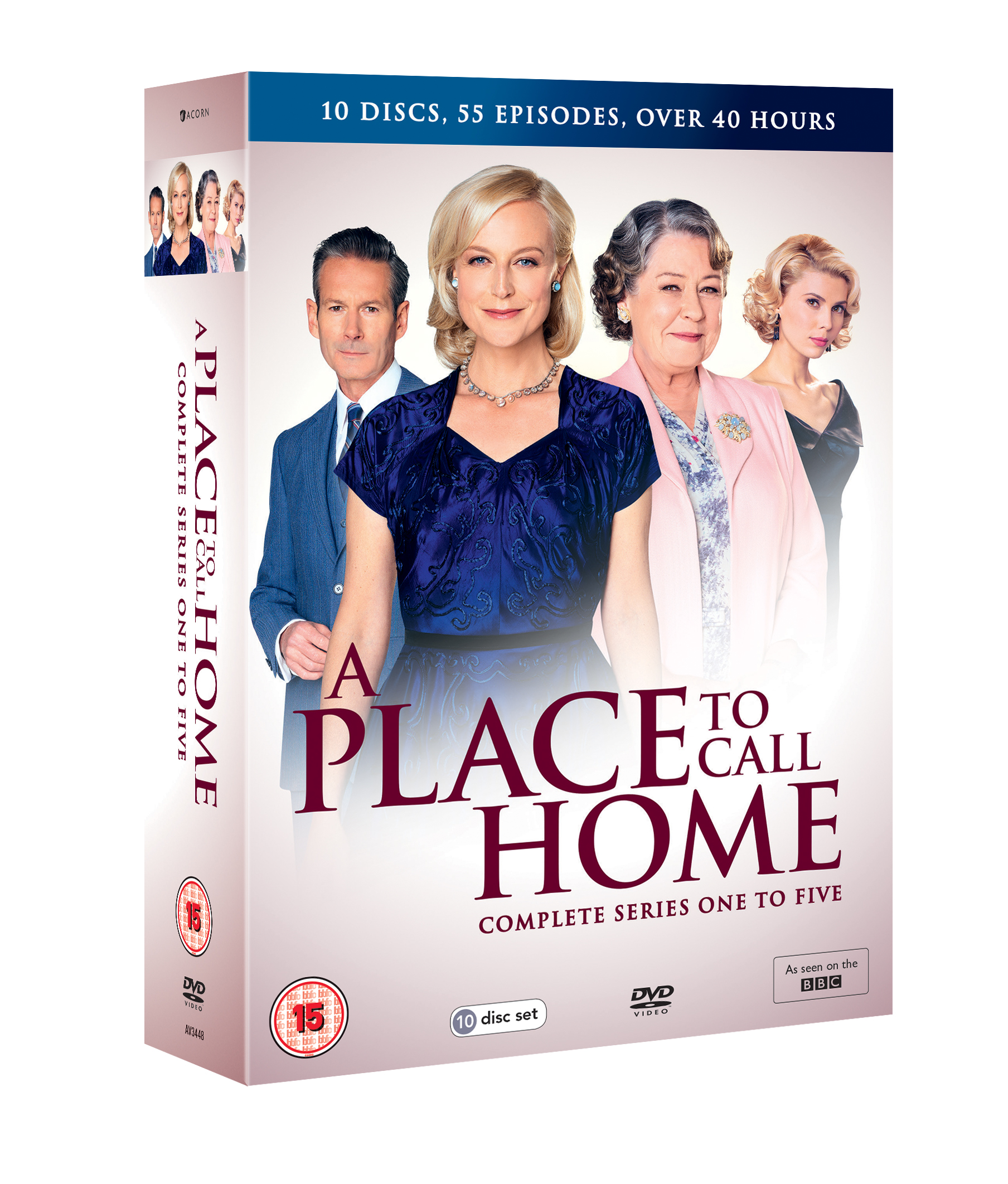 a place to call home dvd.JPG