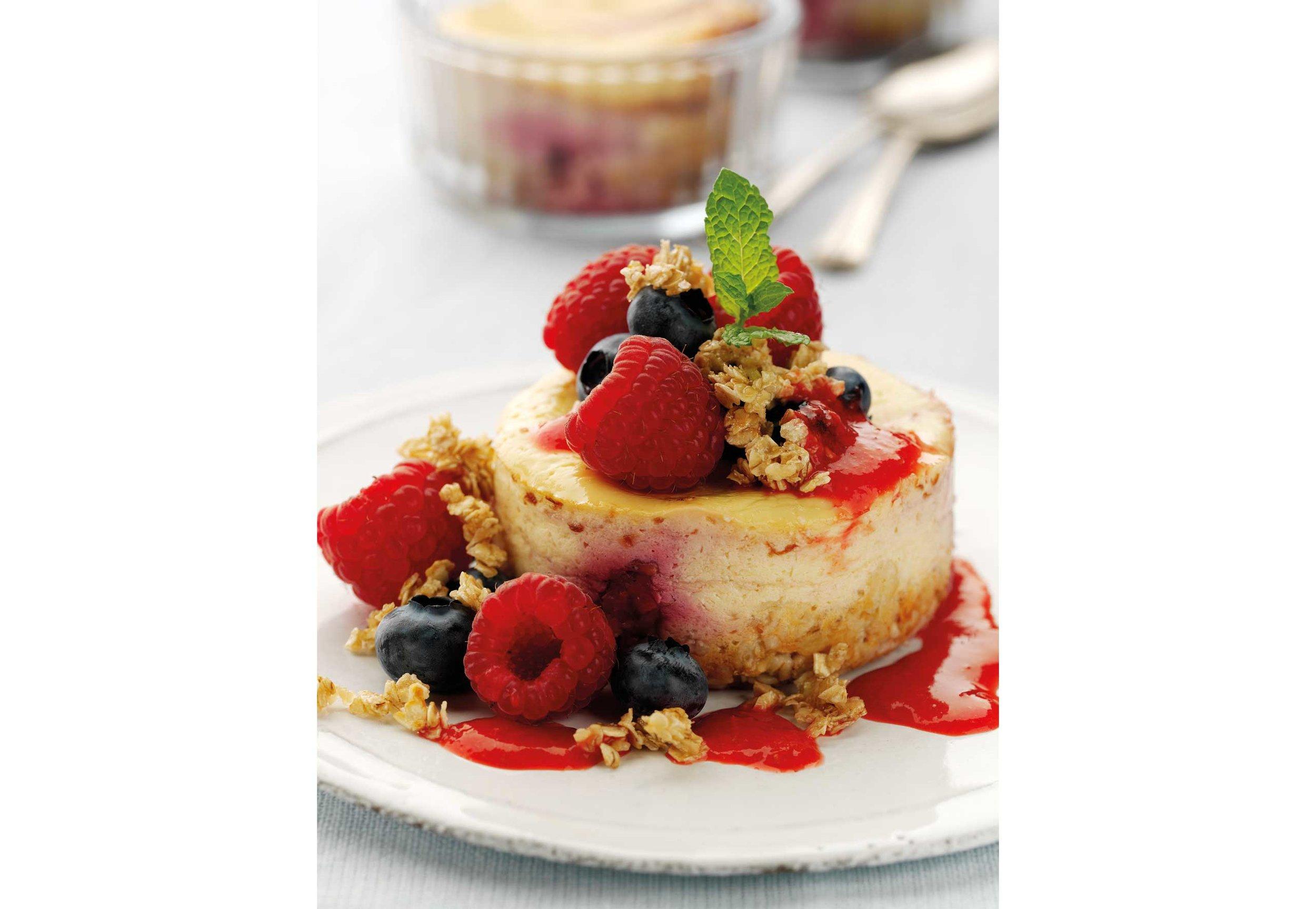 Low-Fat-Vanilla-and-Raspberry-Cheesecakes.jpg