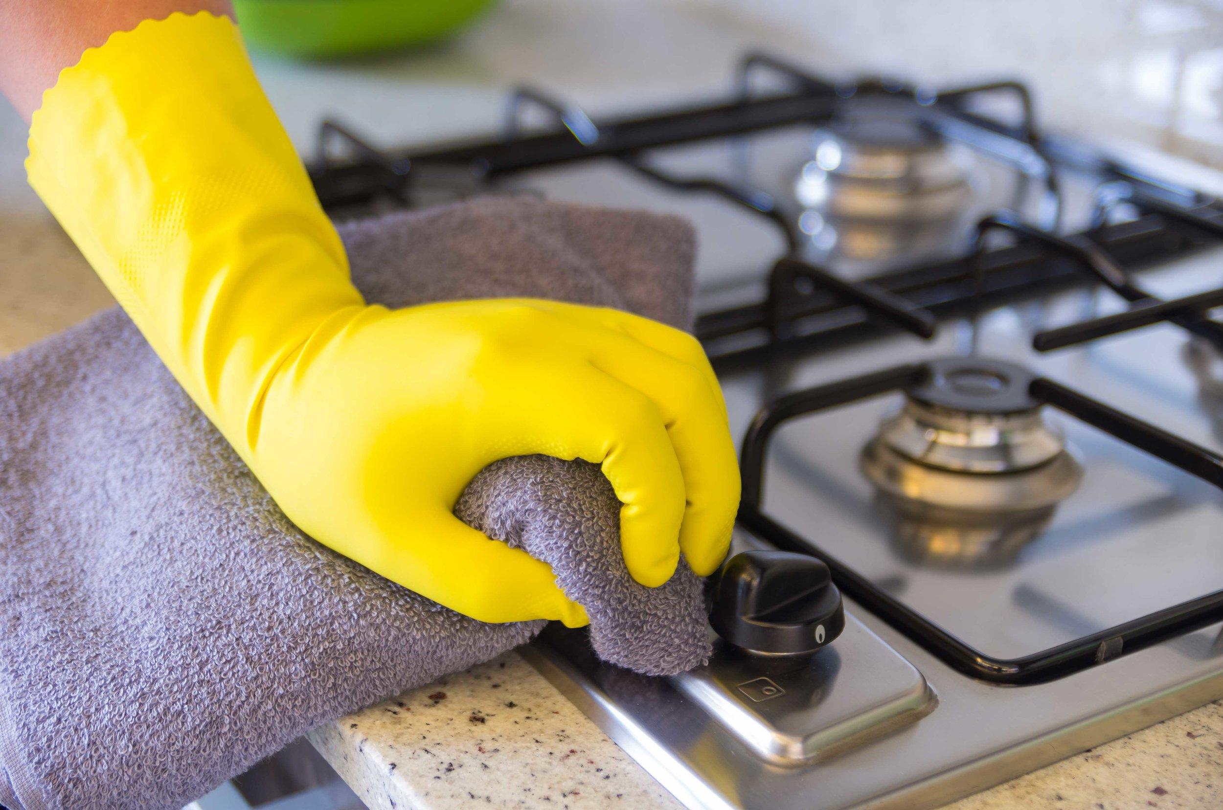 hob-cleaning.jpg