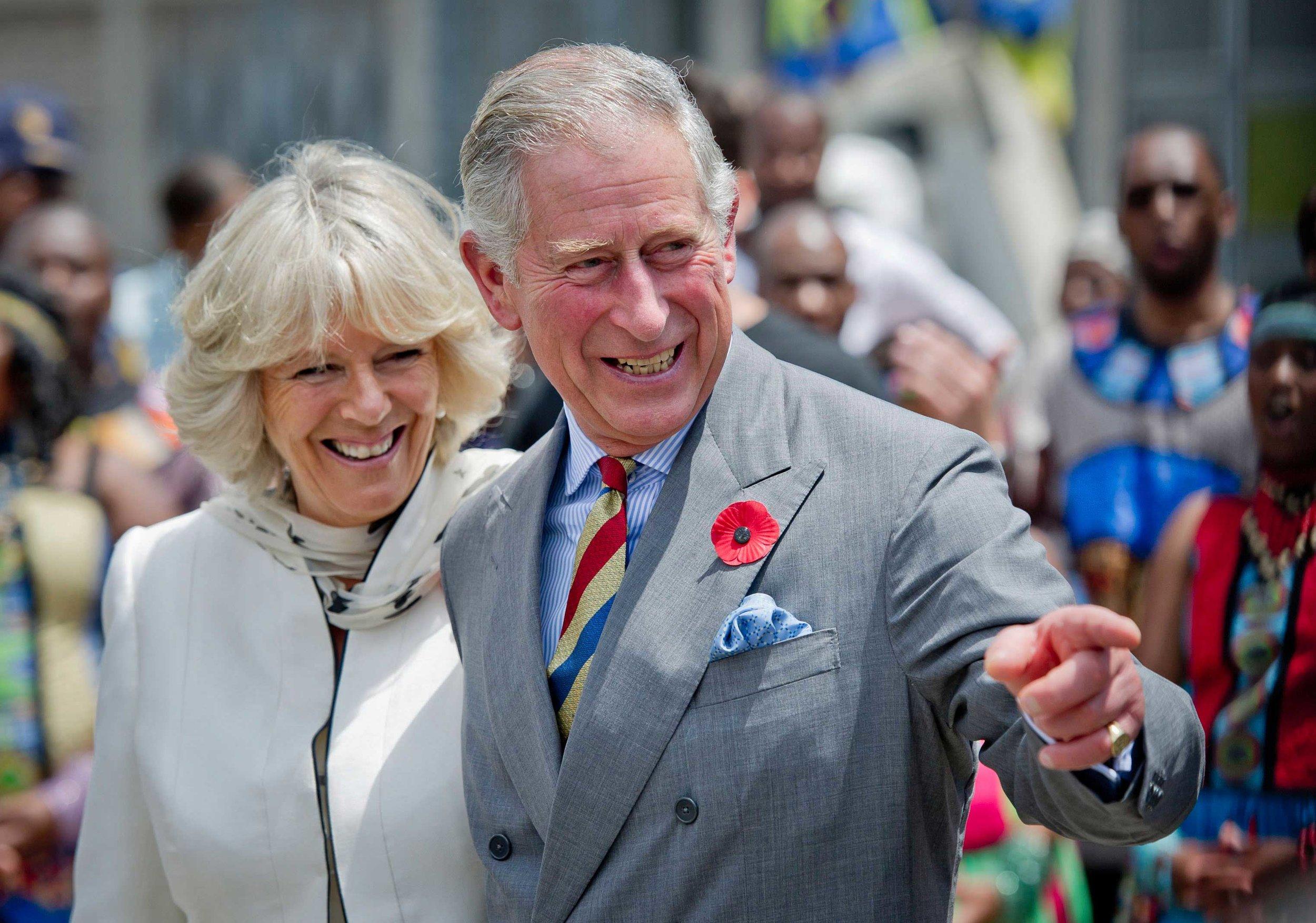 Prince-Charles-Camilla.jpg
