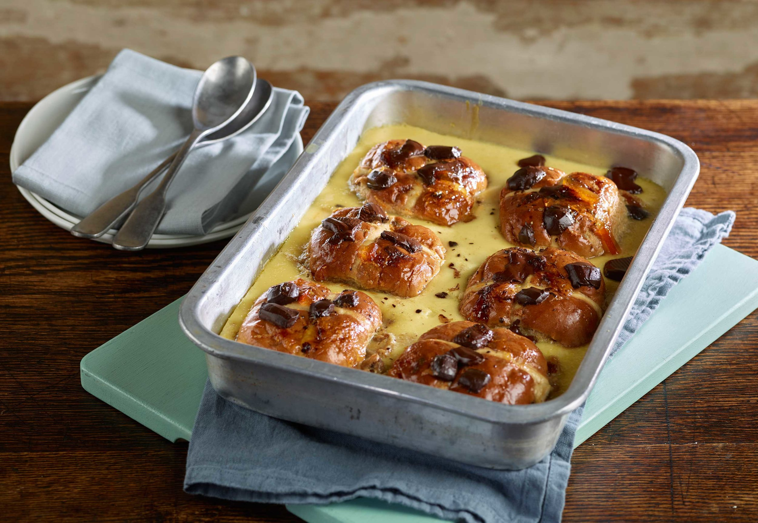 Bread-and-Butter-Pudding-Landscape.jpg