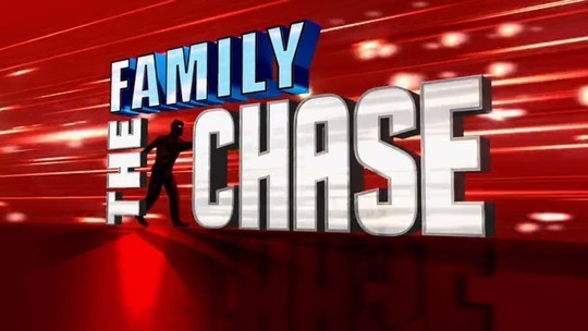 the-family-chase.jpg
