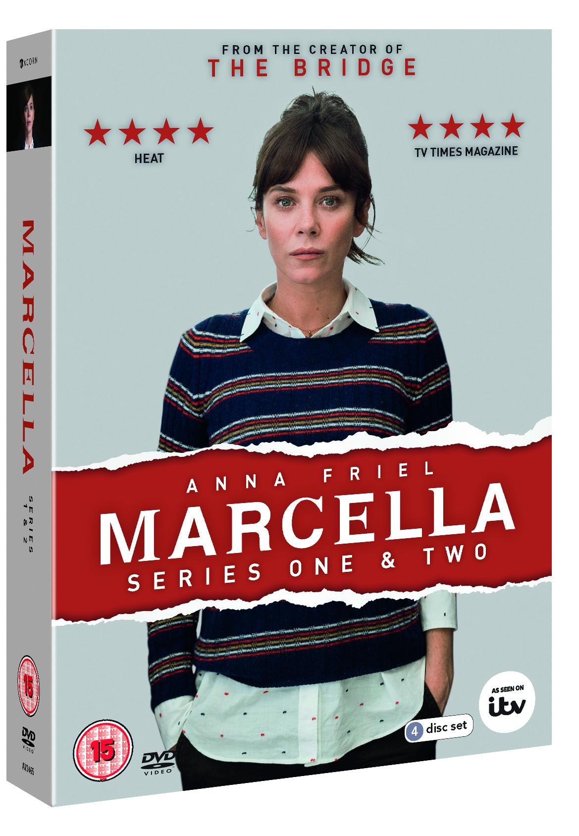 Marcella_Series1&2_DVD_3D.jpg