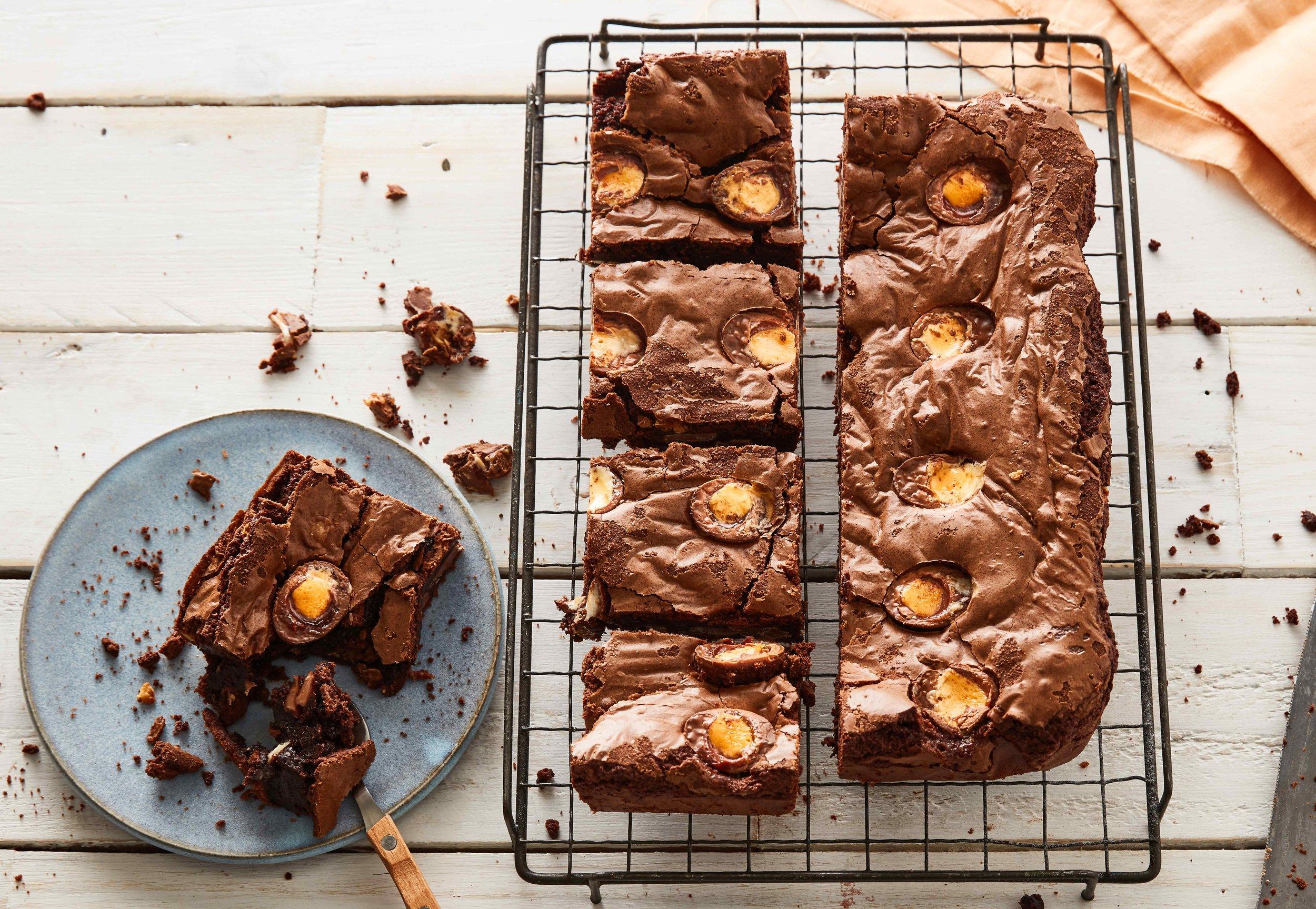 Iceland-_-Easter-Brownies-_-Lifestyle-(6).jpg