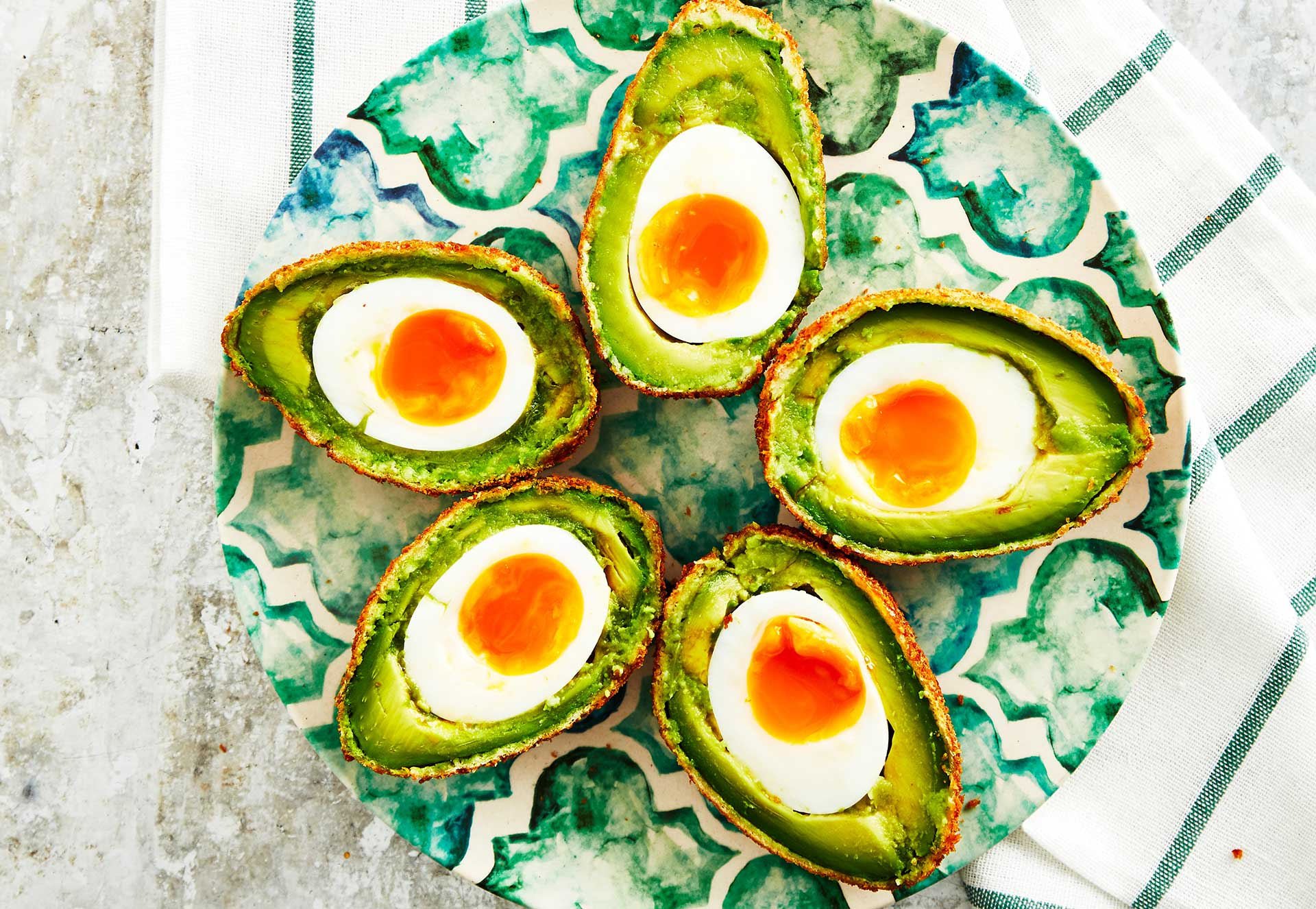 Avocado-scotch-egg.jpg