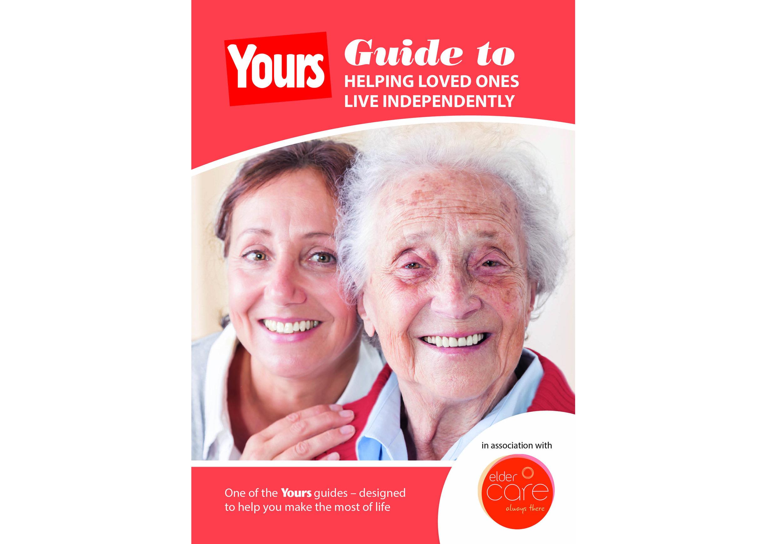 Eldercare Guide COVER.jpg