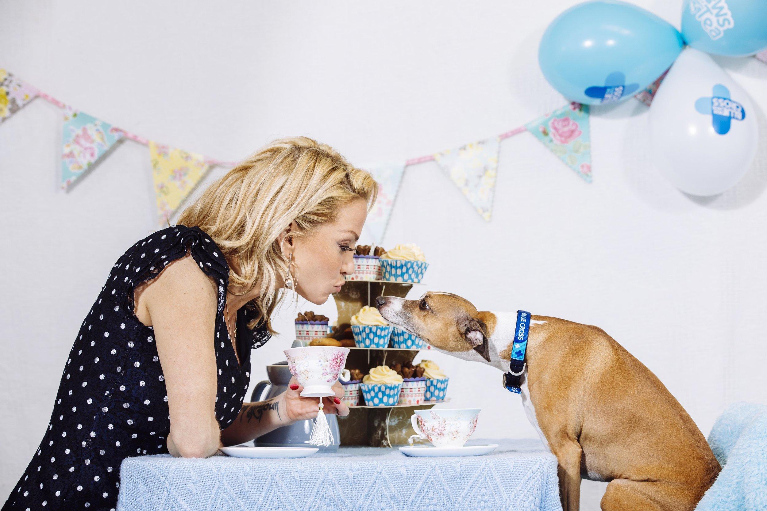 Sarah with Gino the Italian greyhound.jpg