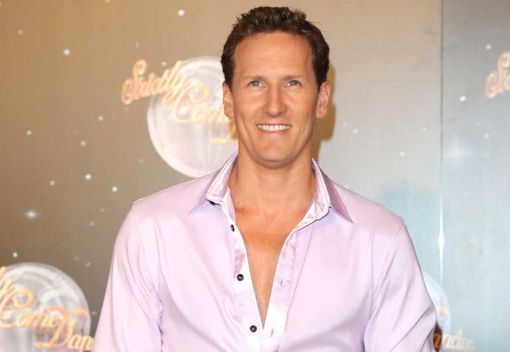 Brendan-Cole-dancer.jpg