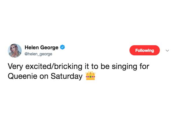 @helen_george on Twitter