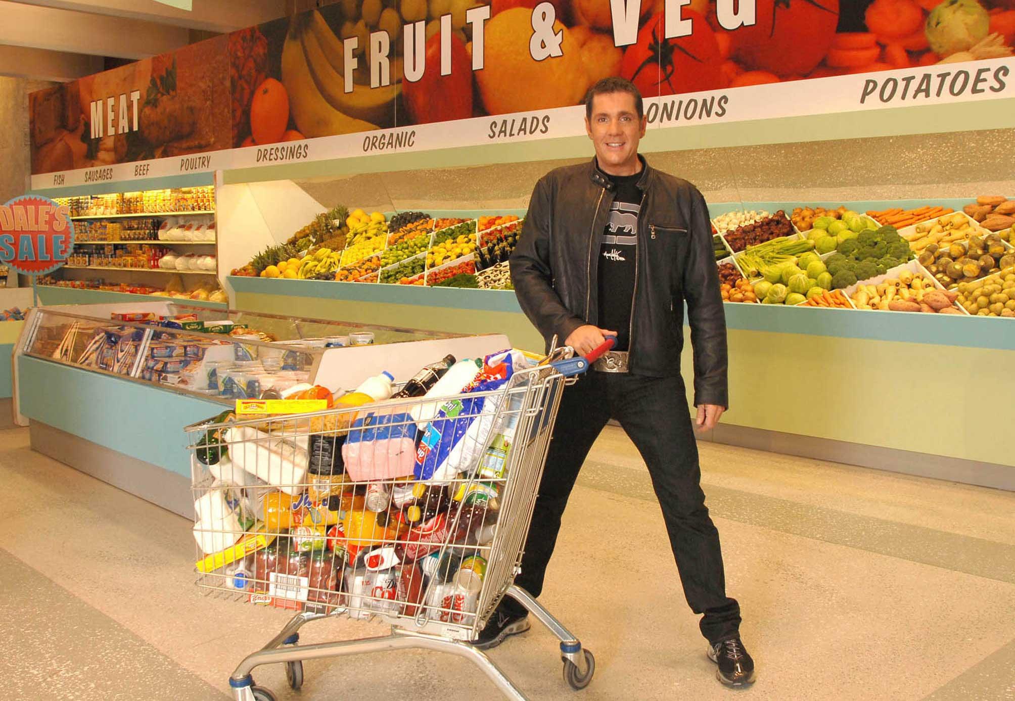 SupermarketSweep.jpg
