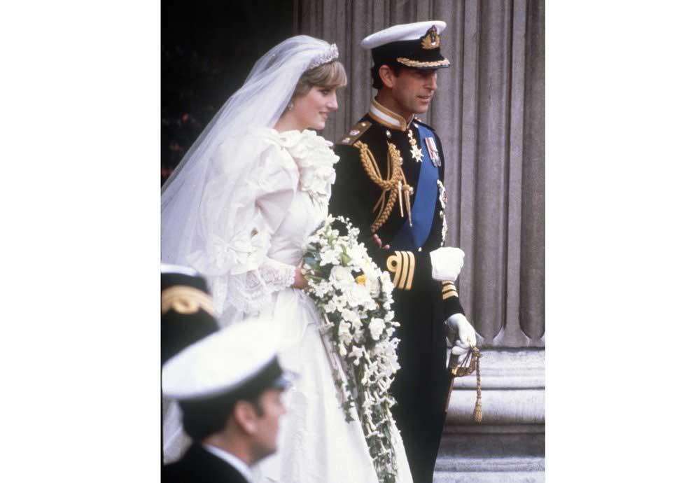 Diana-Charles.jpg