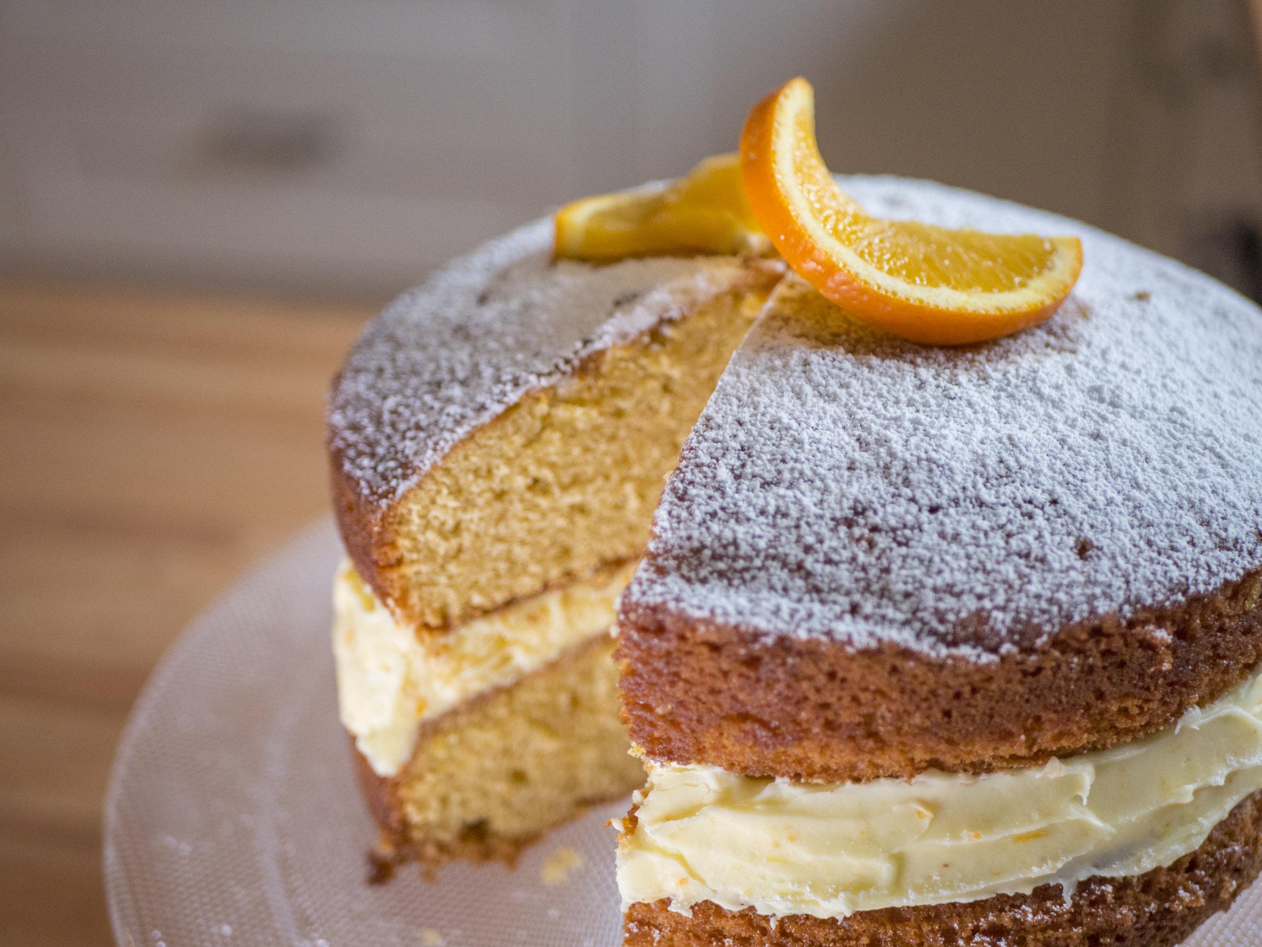 Orange Layer Cake.jpg