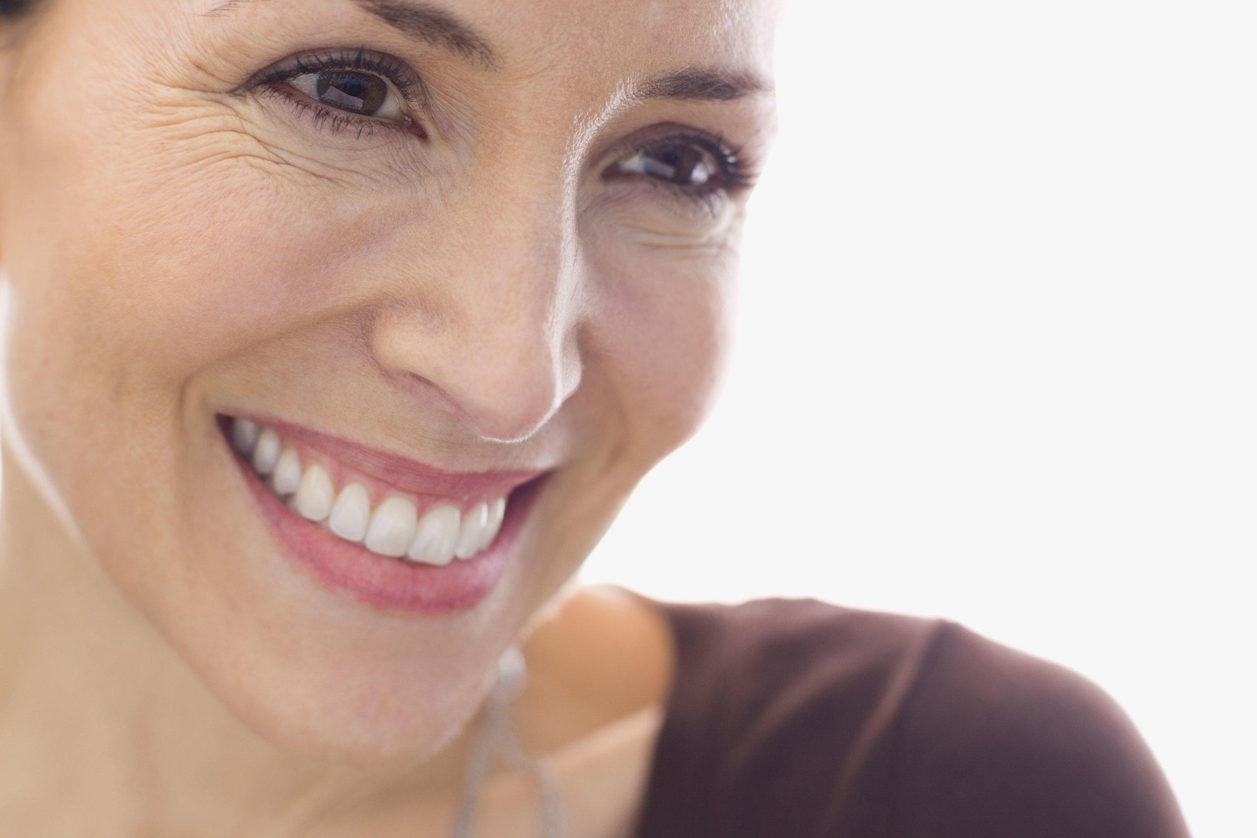 women smiling.jpg
