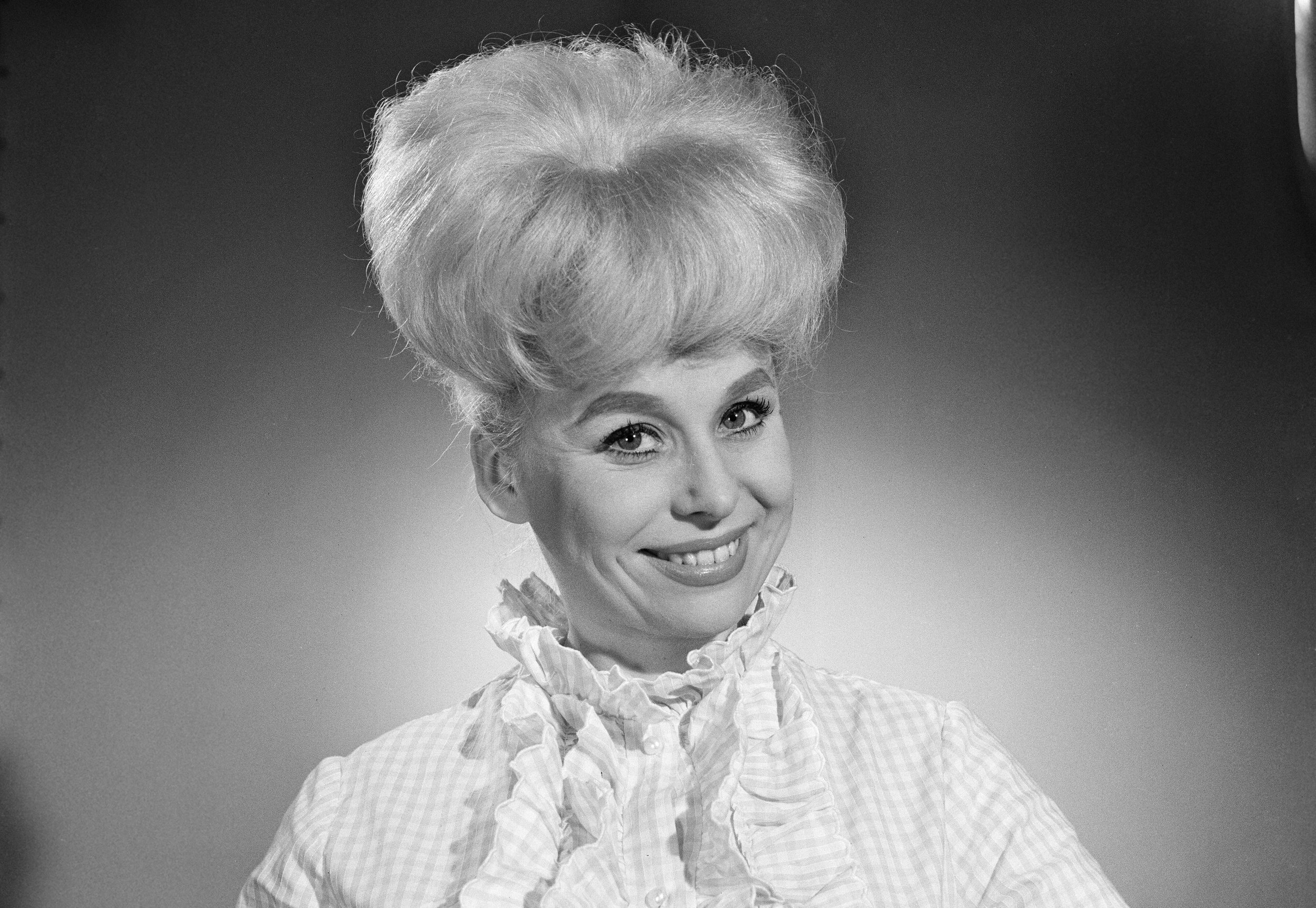 Barbara-Windsor1.jpg