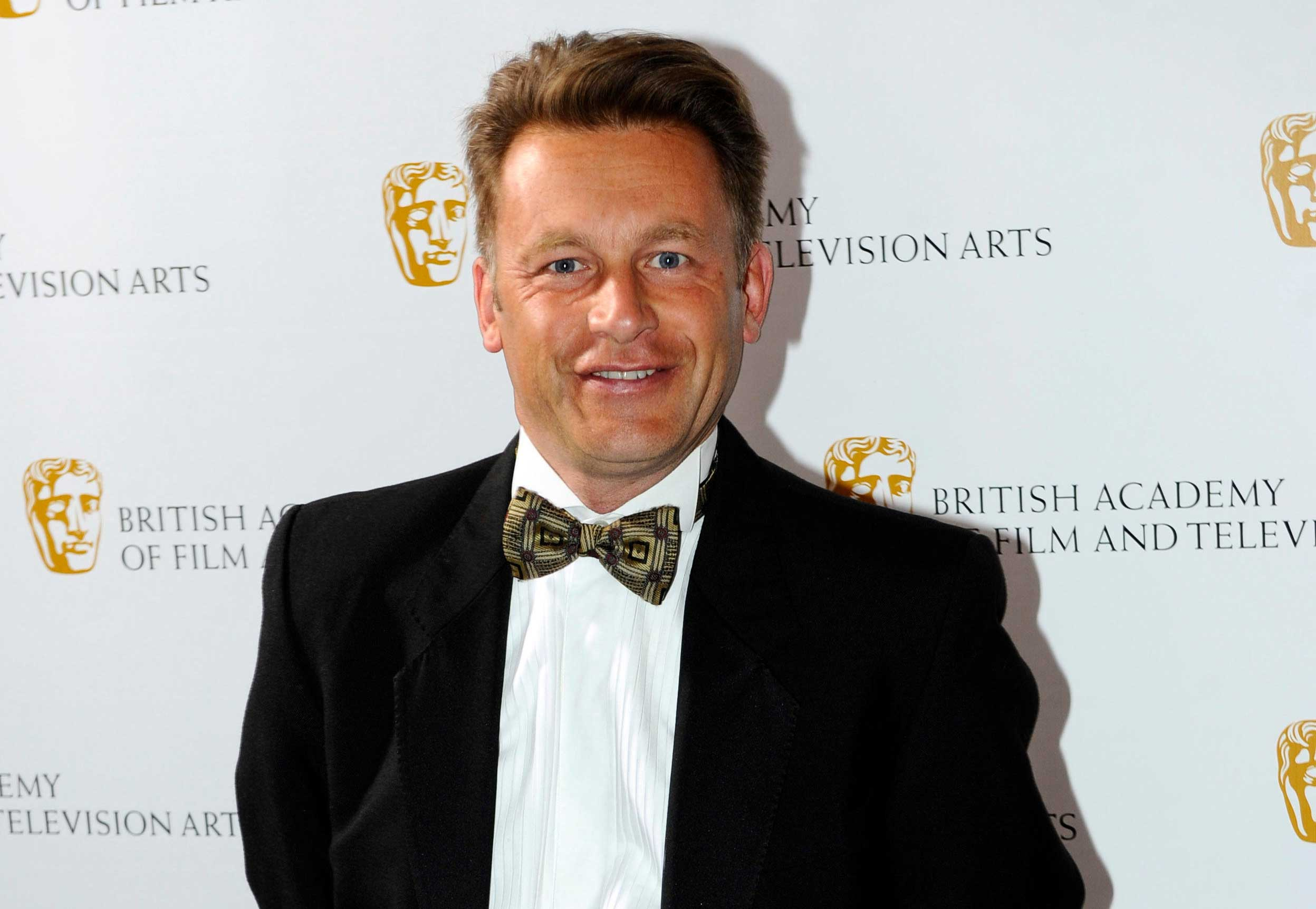 Chris-Packham.jpg