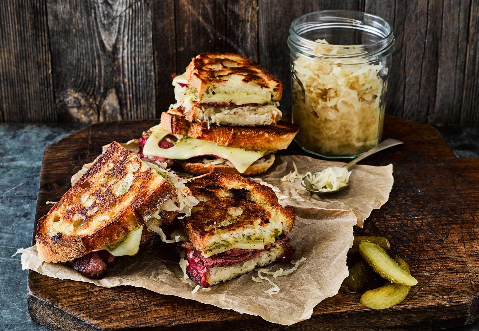 Sourdough-Toastie-Stuffed-with-Emmental,-Salt-Beef,-Sauerkraut-and-Dill-Mustard-Sauce.jpg