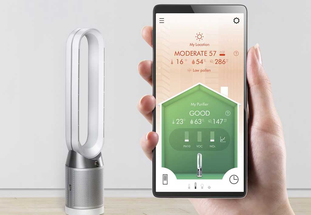 air-quality-purifier-pure-cool-app-hero-celsius.jpg