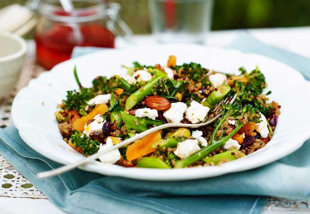 raw-feta-salad.jpg