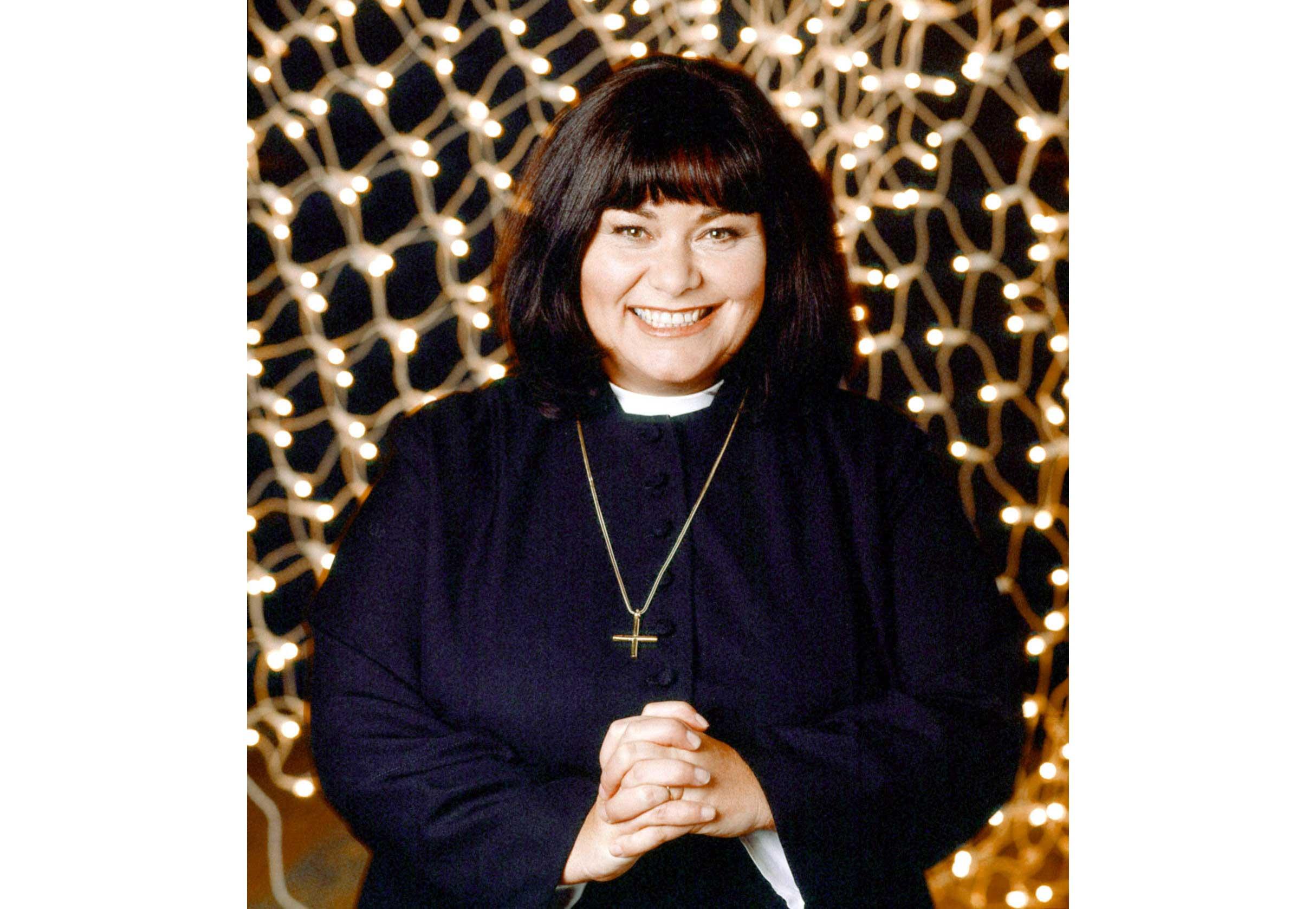 vicar-of-dibley.jpg
