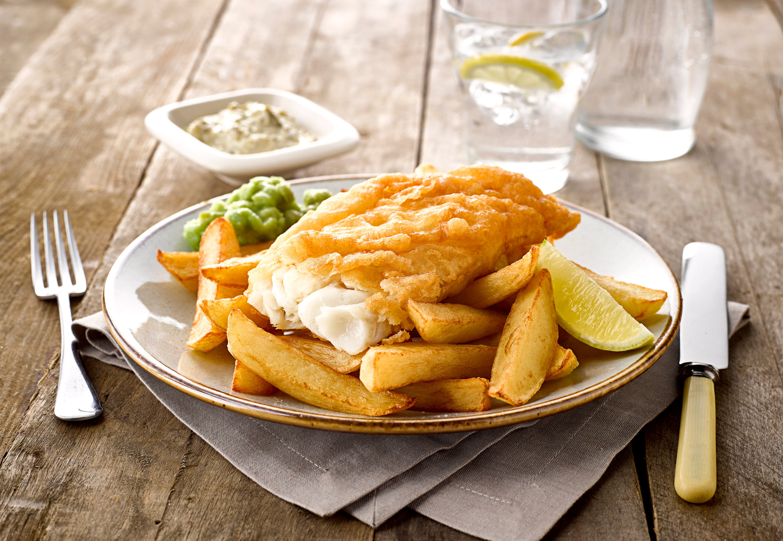 Fish-and-Chips-LS-(cut)-re.jpg