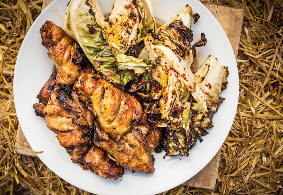 red-tractor-bbq-chicken-thighs.jpg