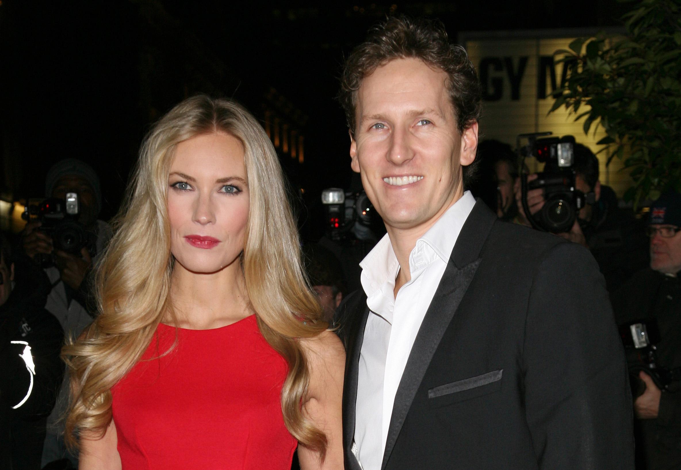 Brendan-and-Zoe.jpg