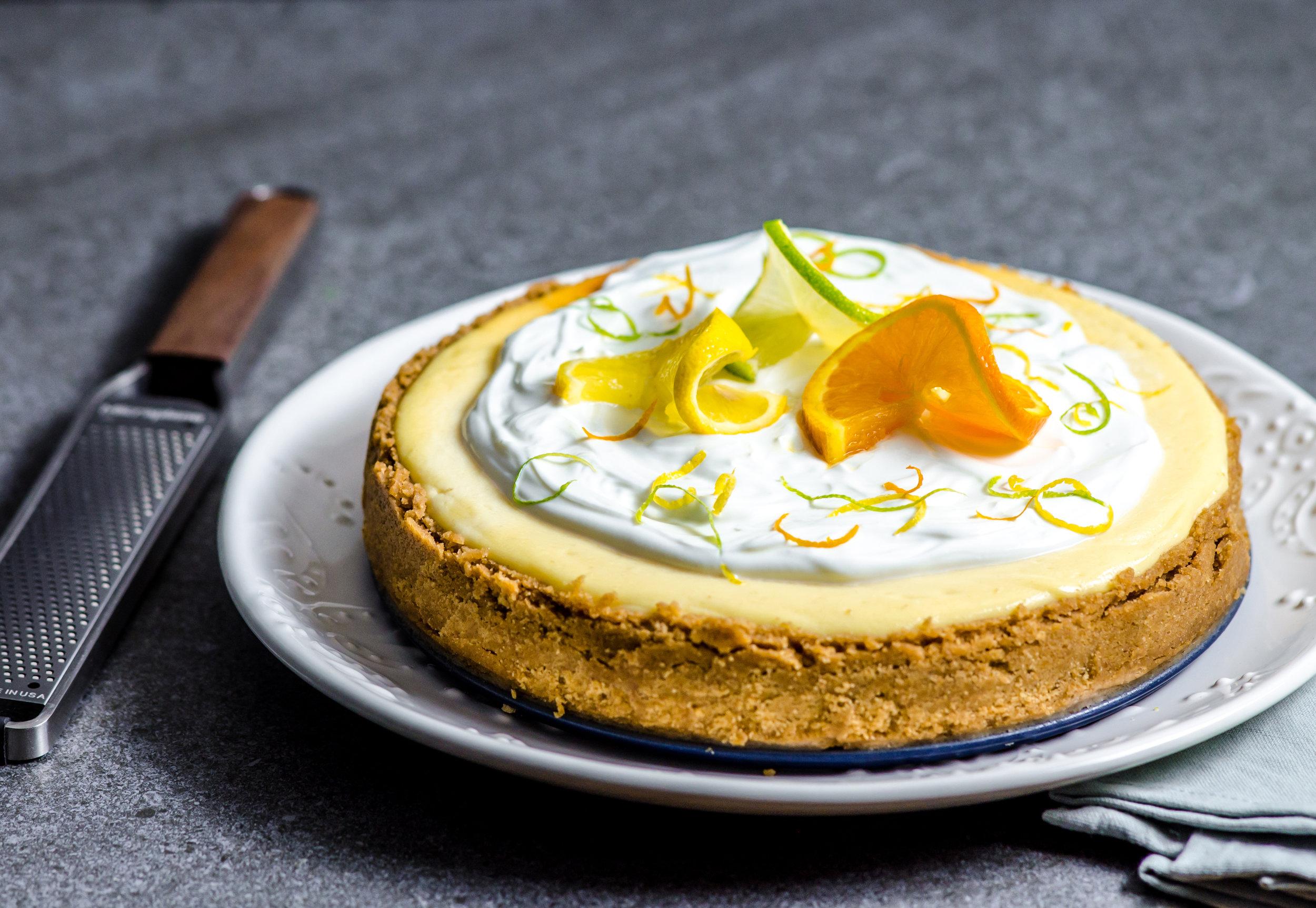Triple-Citrus-Baked-Cheesecake.jpg