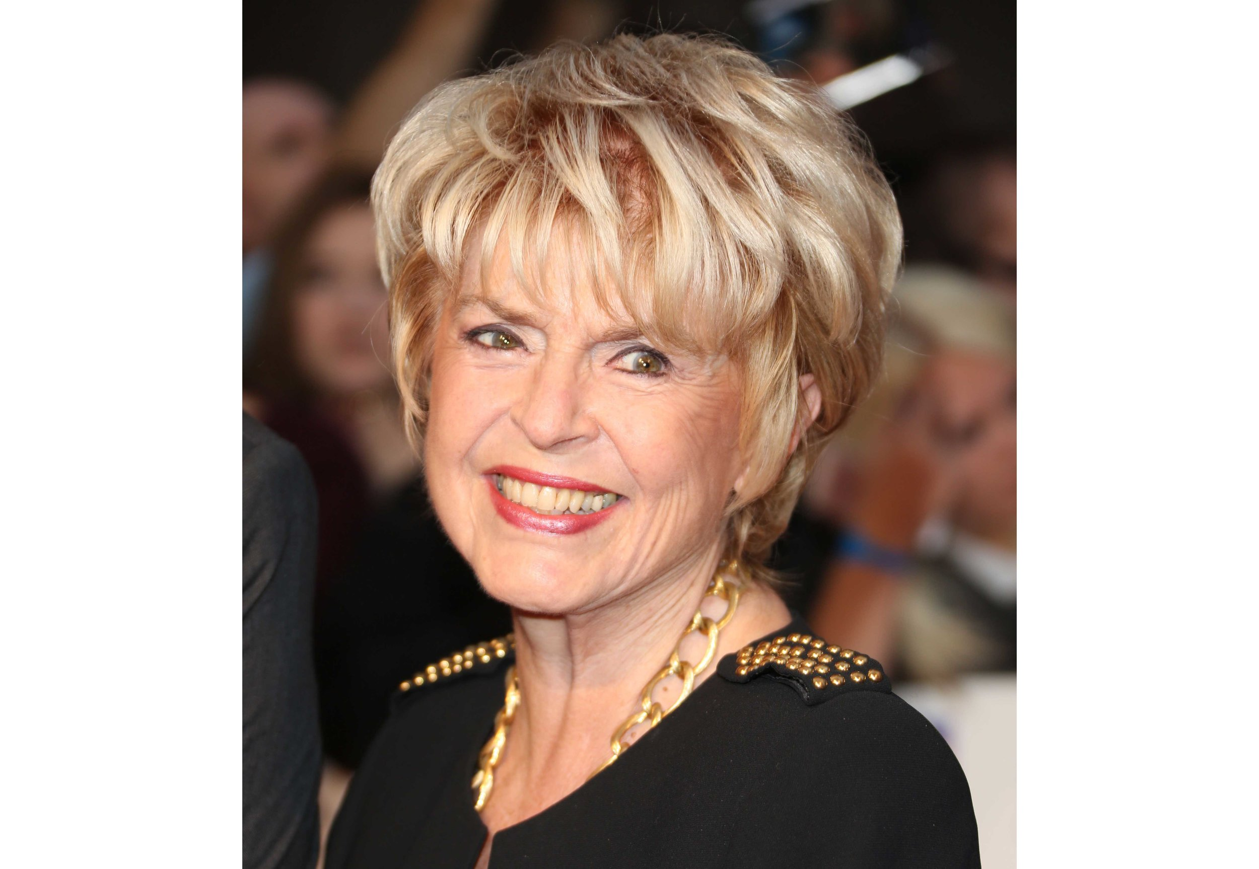 Gloria-Hunniford.jpg