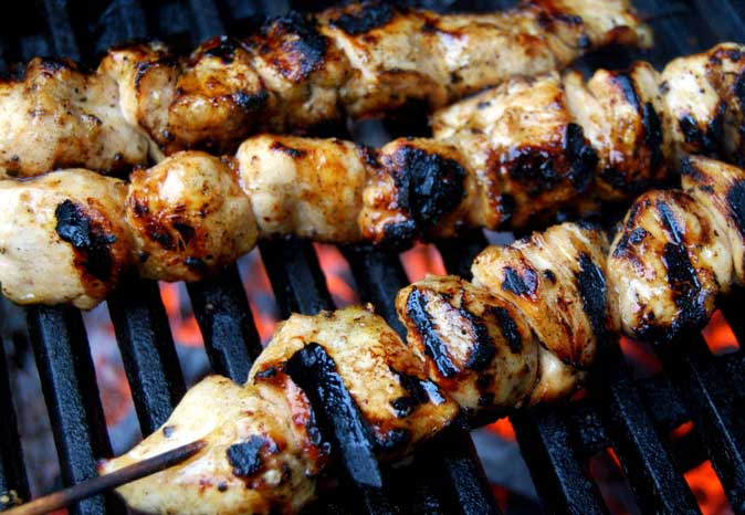 Chicken-Skewers-2.jpg