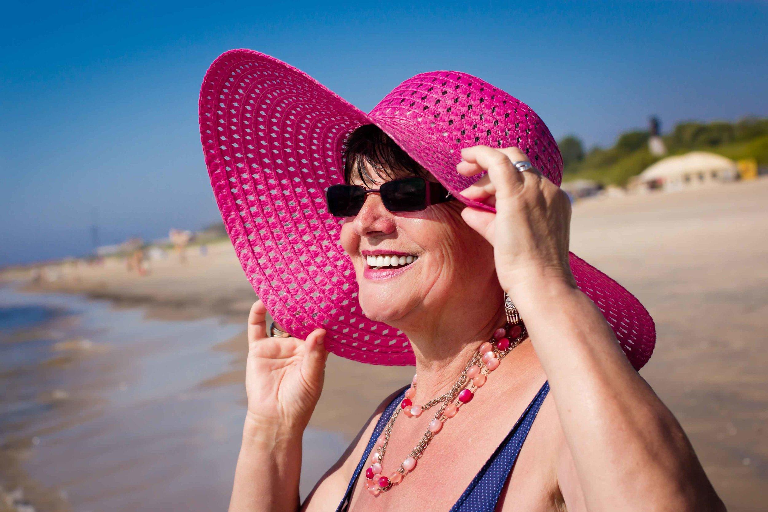 sun-safety-myths.jpg