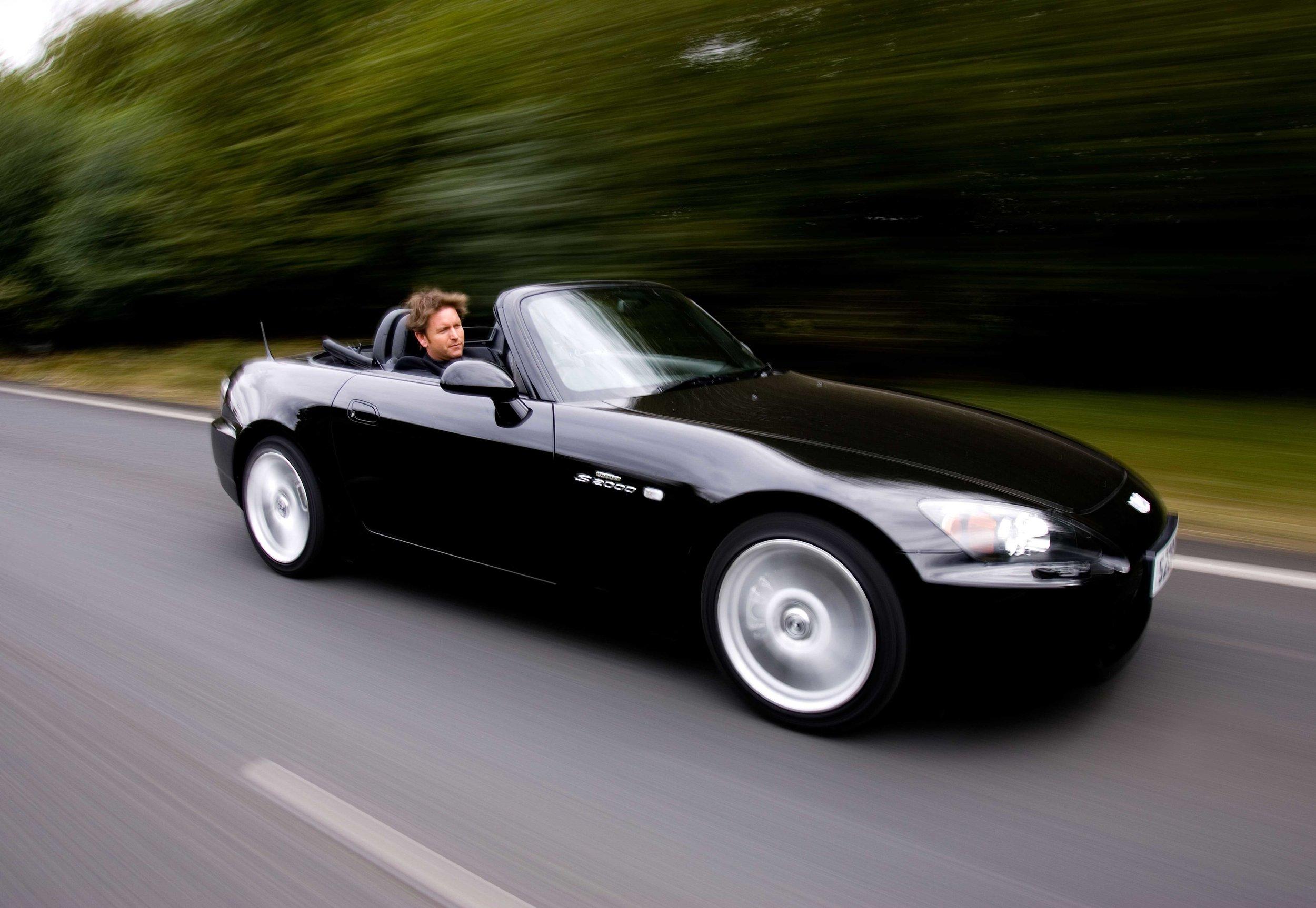 JamesMartin-Driving.jpg