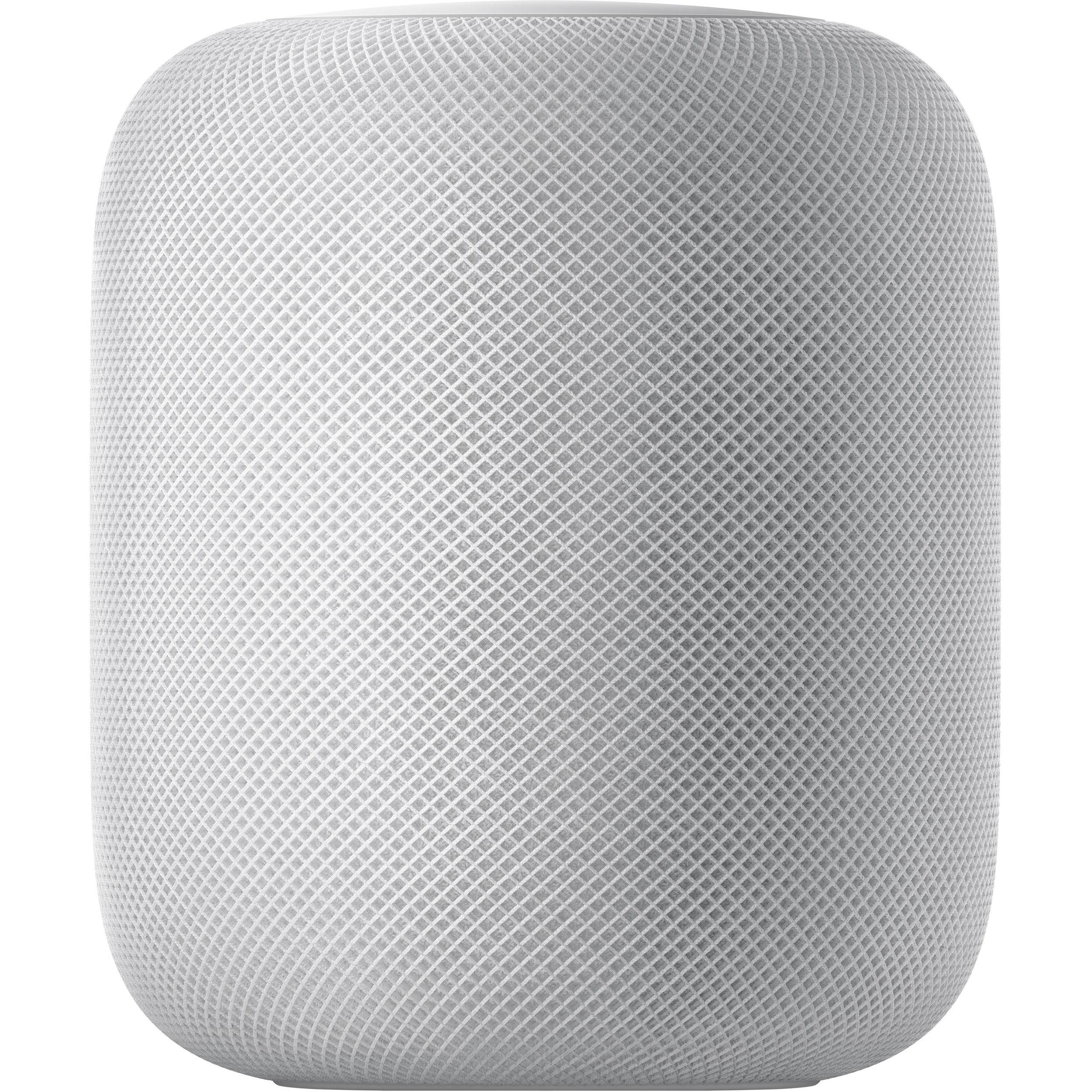 AppleHomePod review.jpg